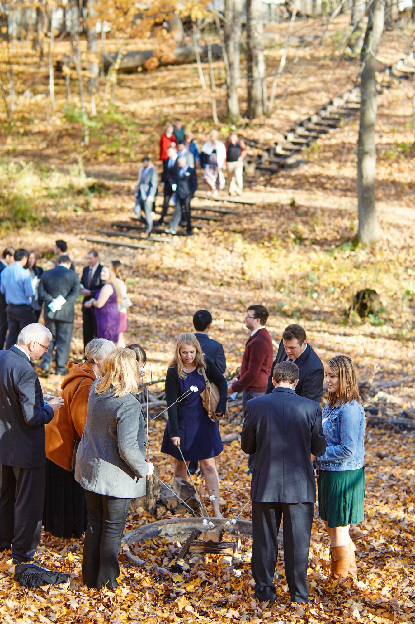 Wedding_Hiland_108.jpg