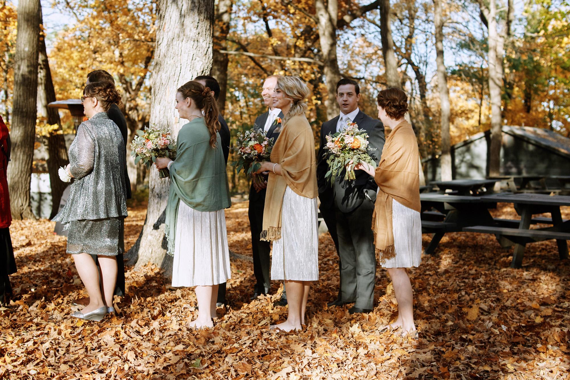 Wedding_Hiland_113.jpg