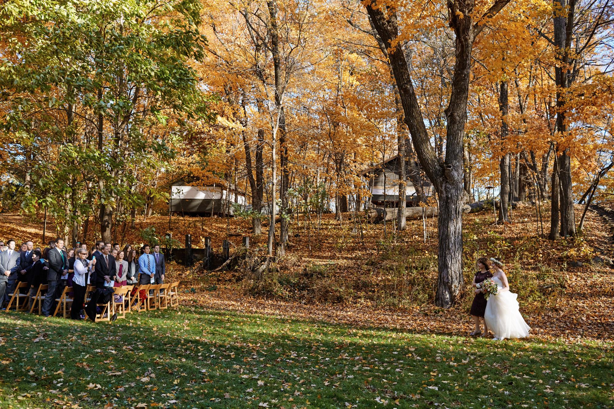 Wedding_Hiland_115.jpg