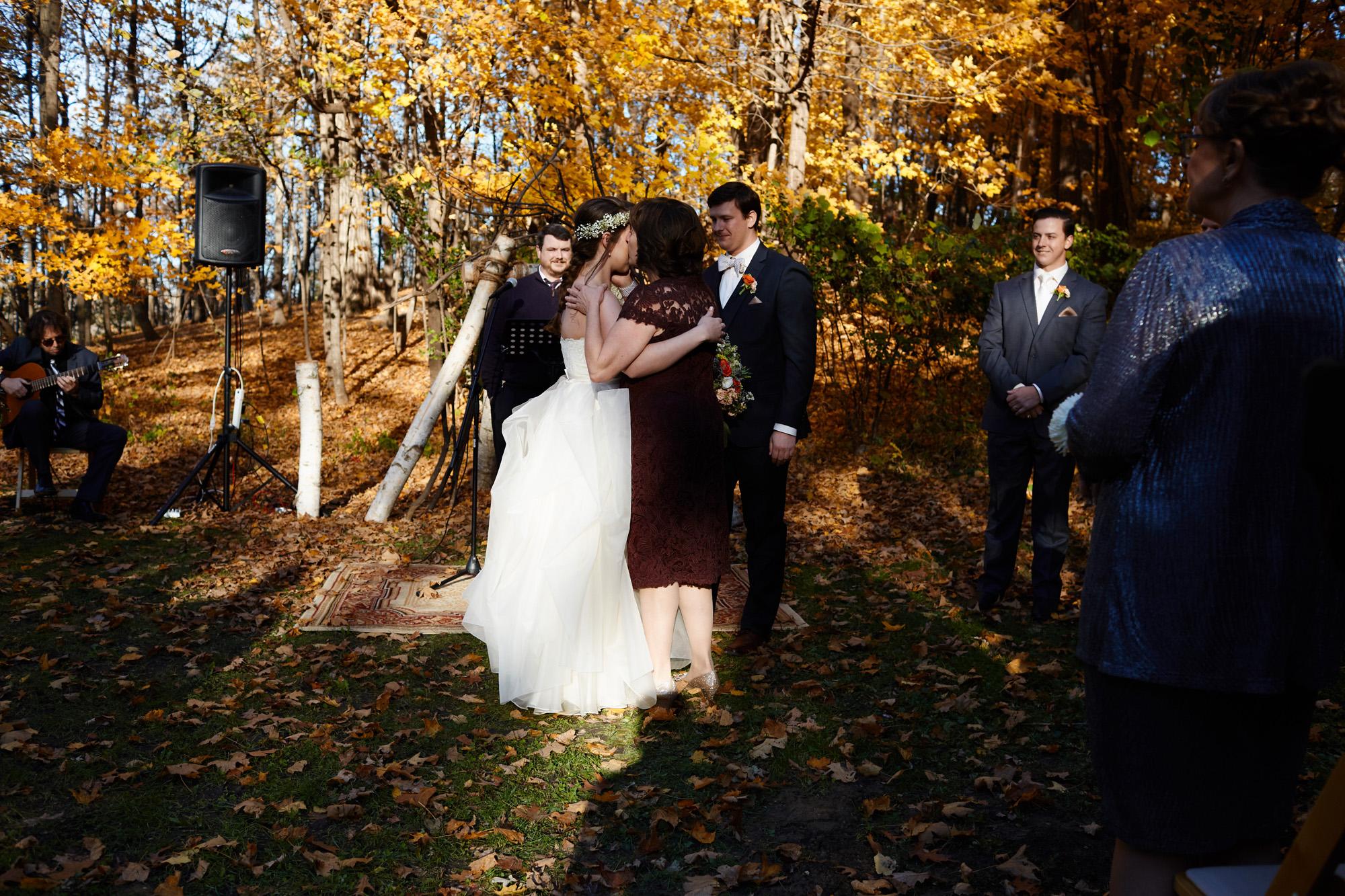 Wedding_Hiland_117.jpg