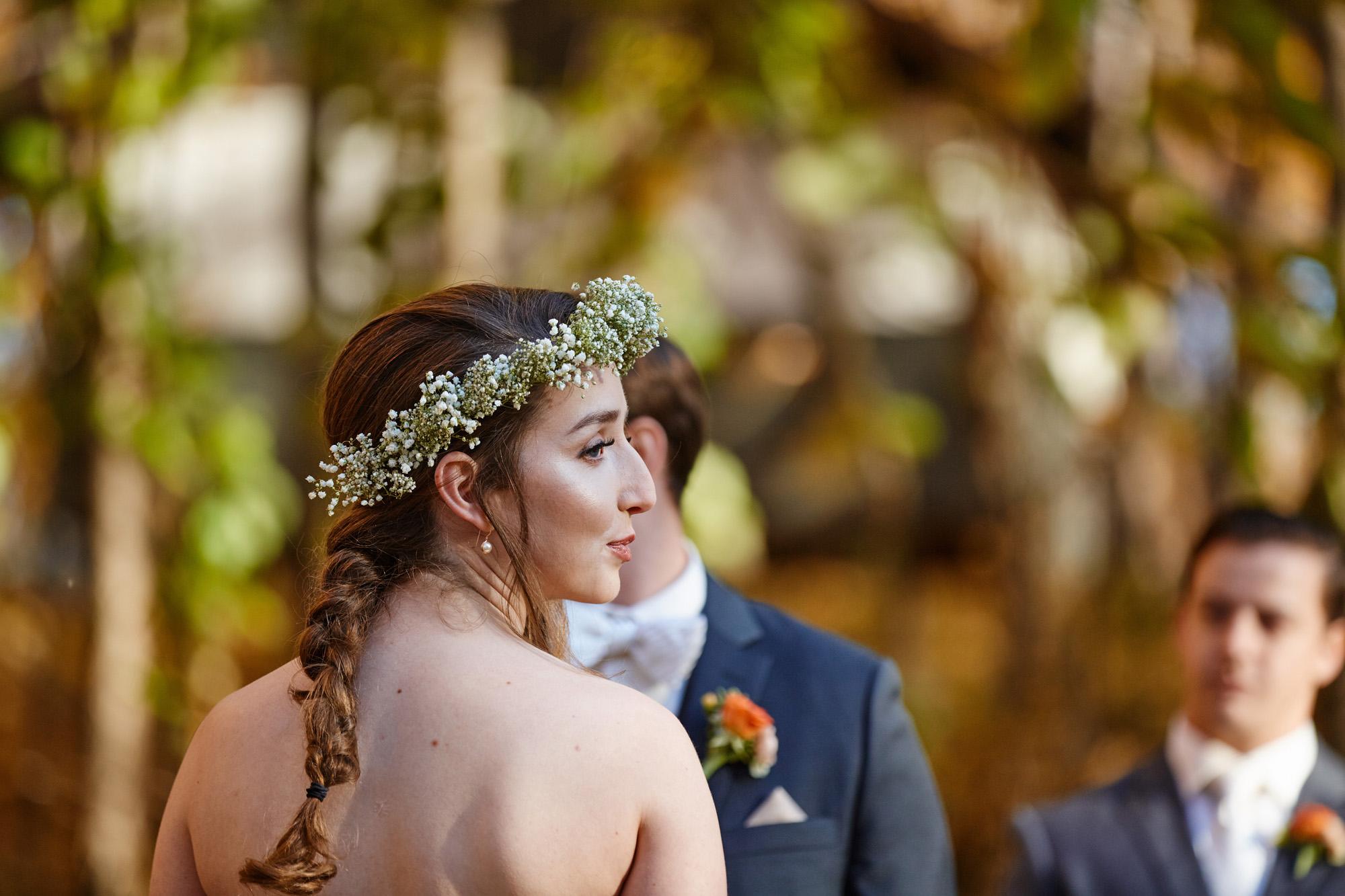 Wedding_Hiland_118.jpg
