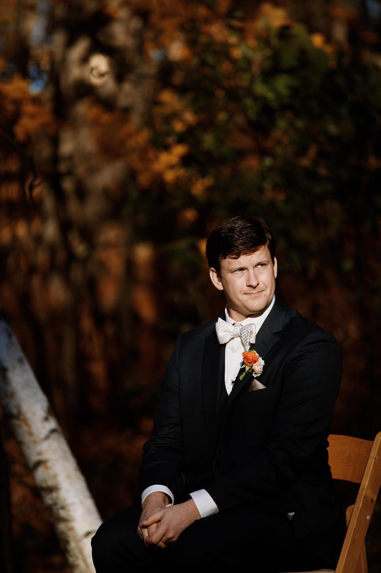 Wedding_Hiland_124.jpg