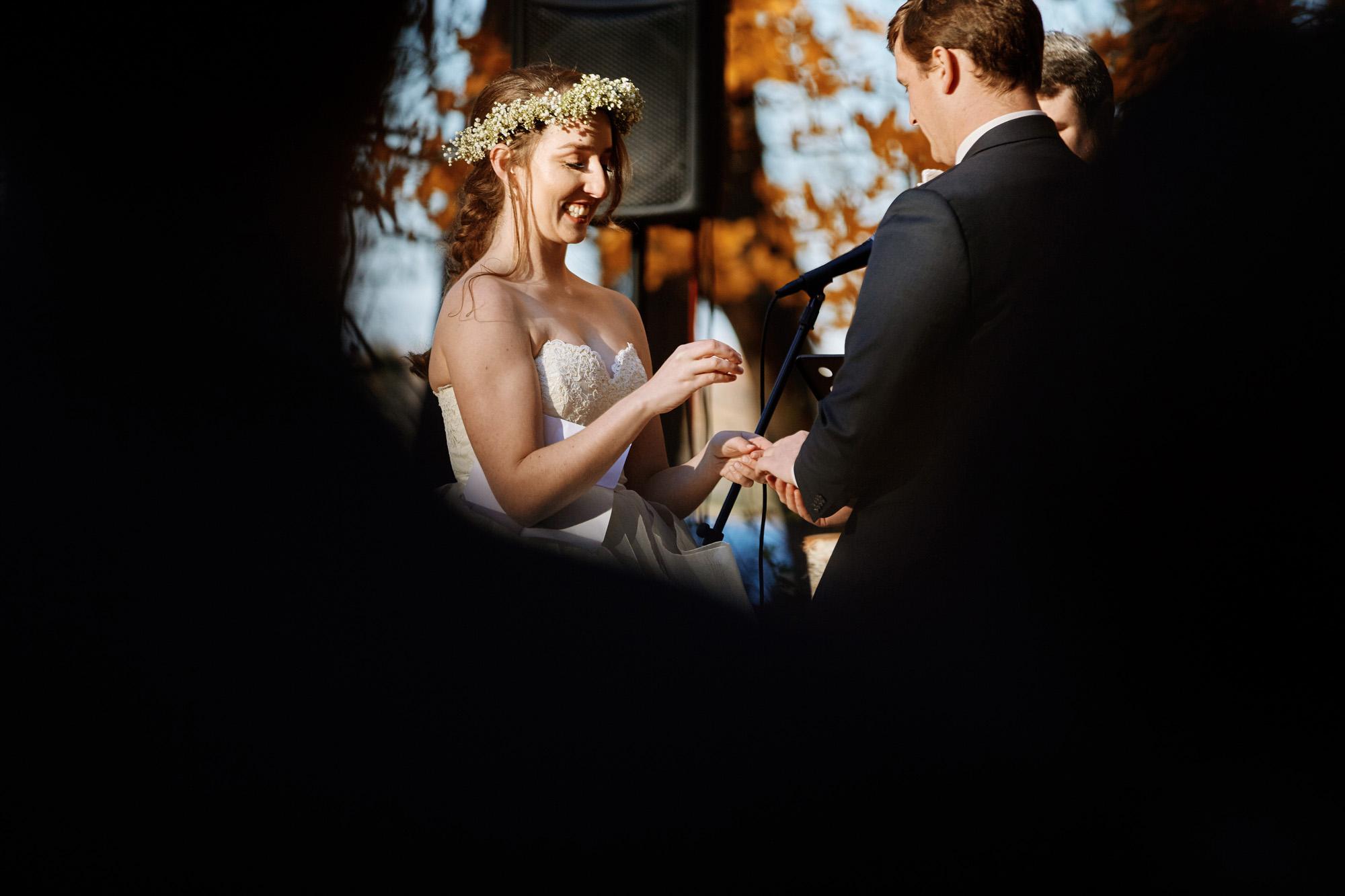 Wedding_Hiland_125.jpg