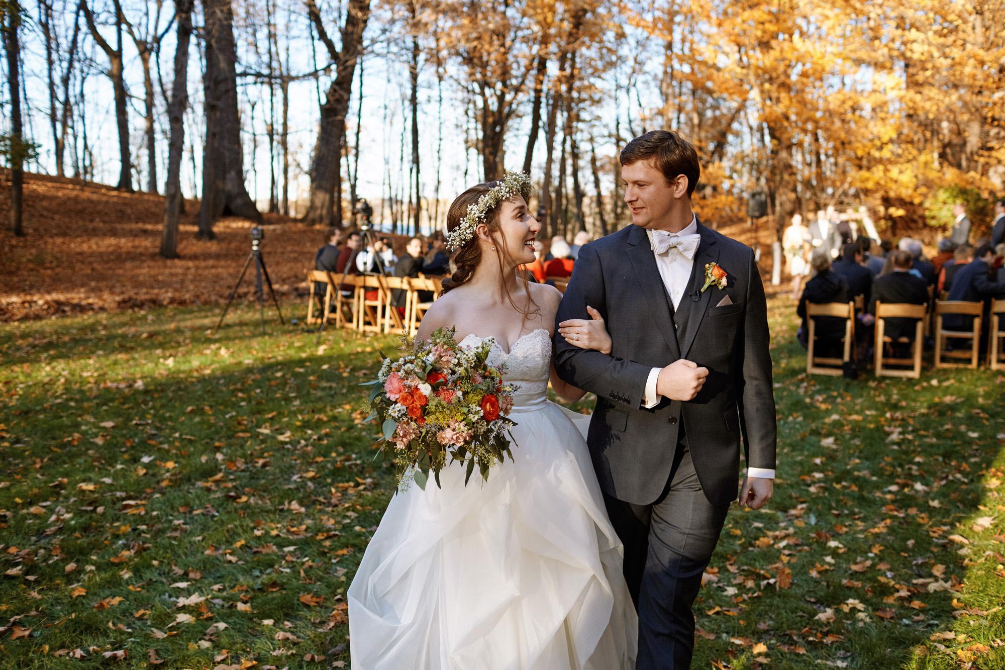 Wedding_Hiland_126.jpg