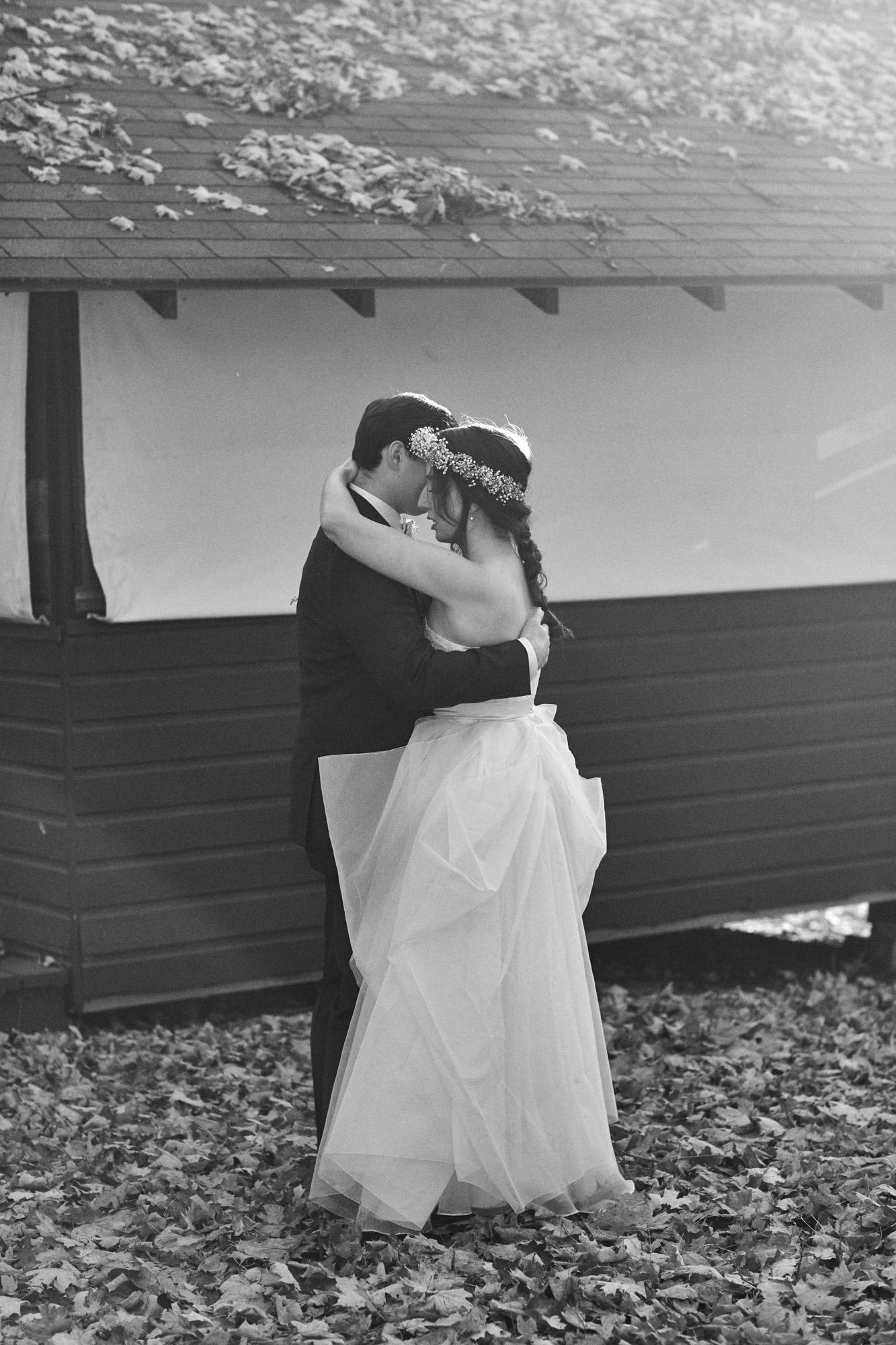 Wedding_Hiland_127.jpg