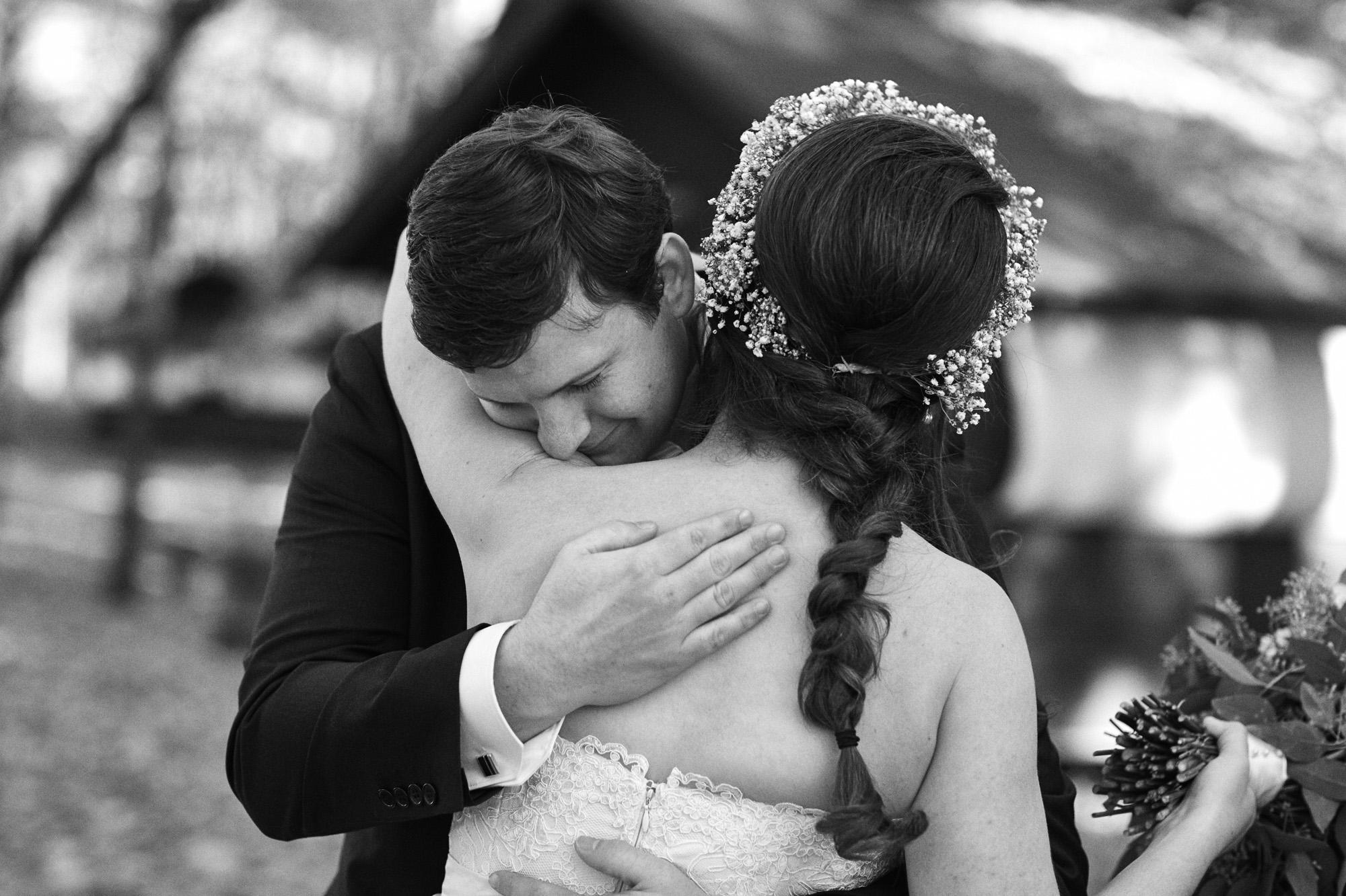 Wedding_Hiland_129.jpg