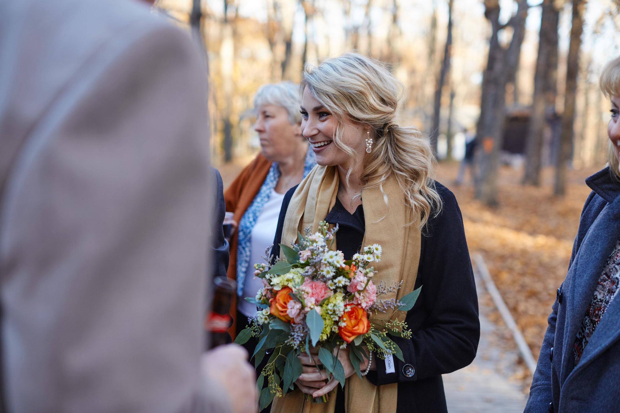 Wedding_Hiland_133.jpg