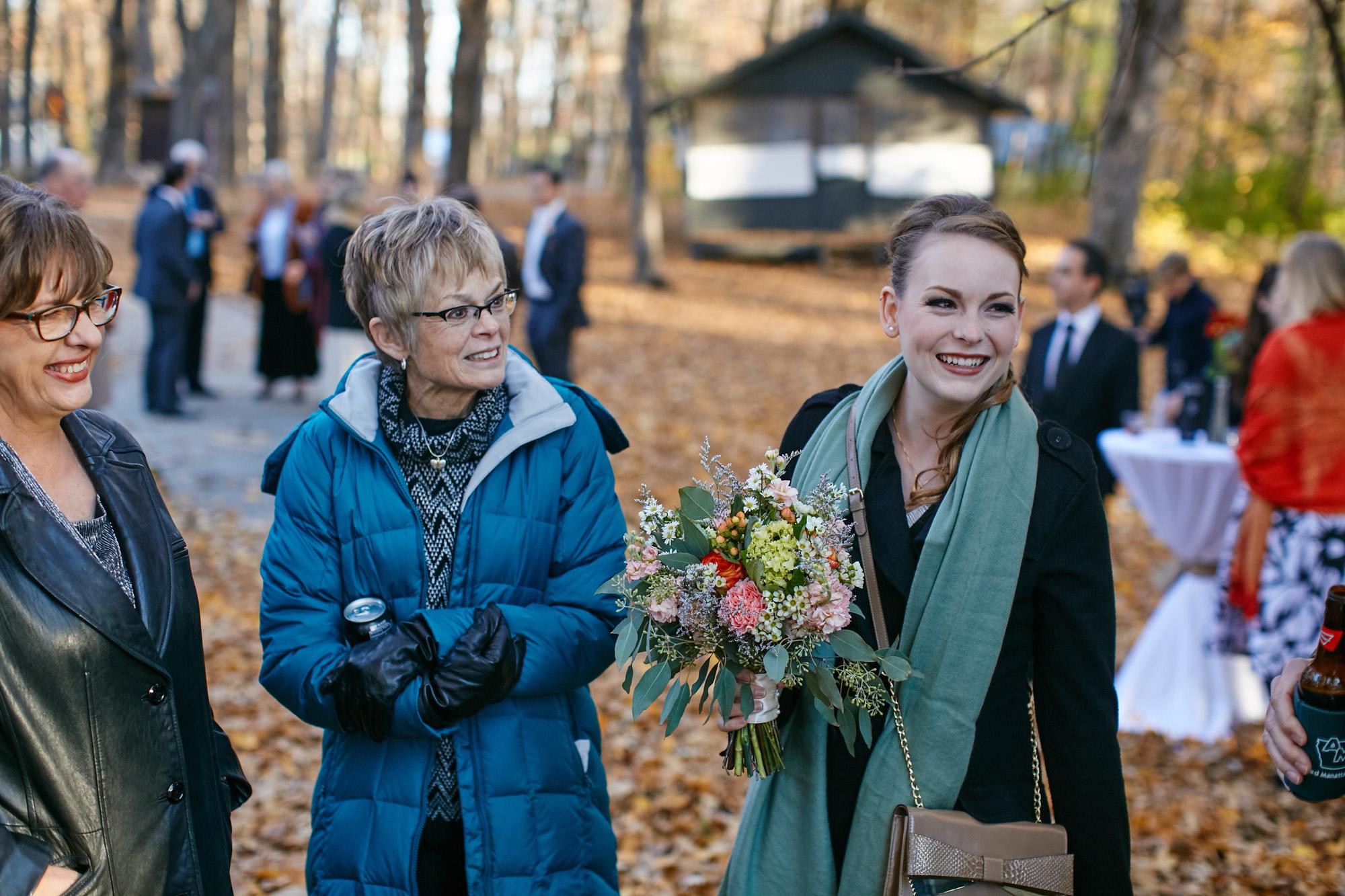 Wedding_Hiland_135.jpg