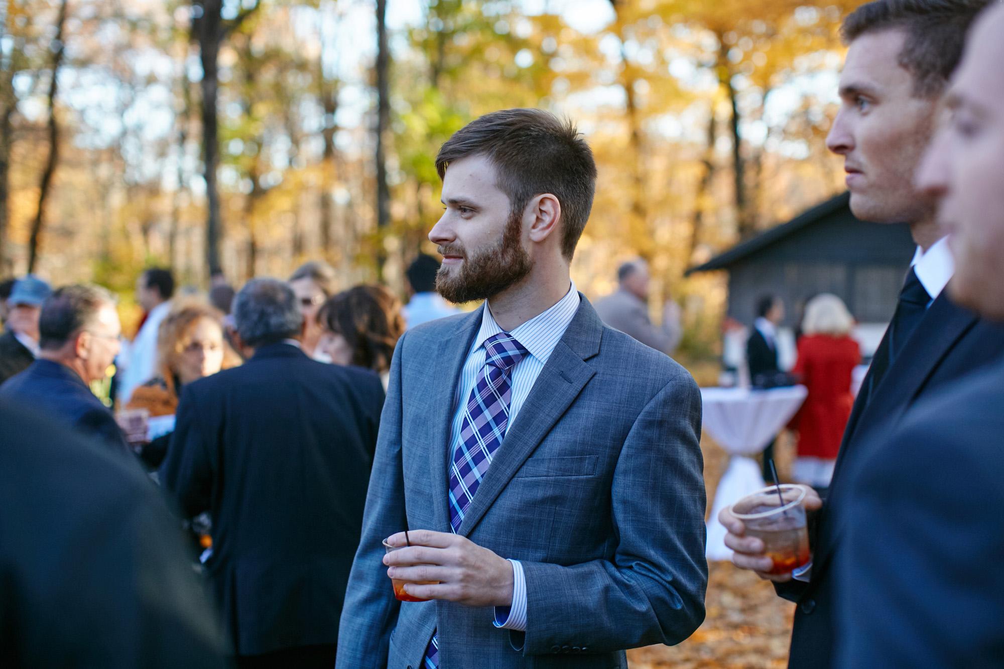 Wedding_Hiland_136.jpg