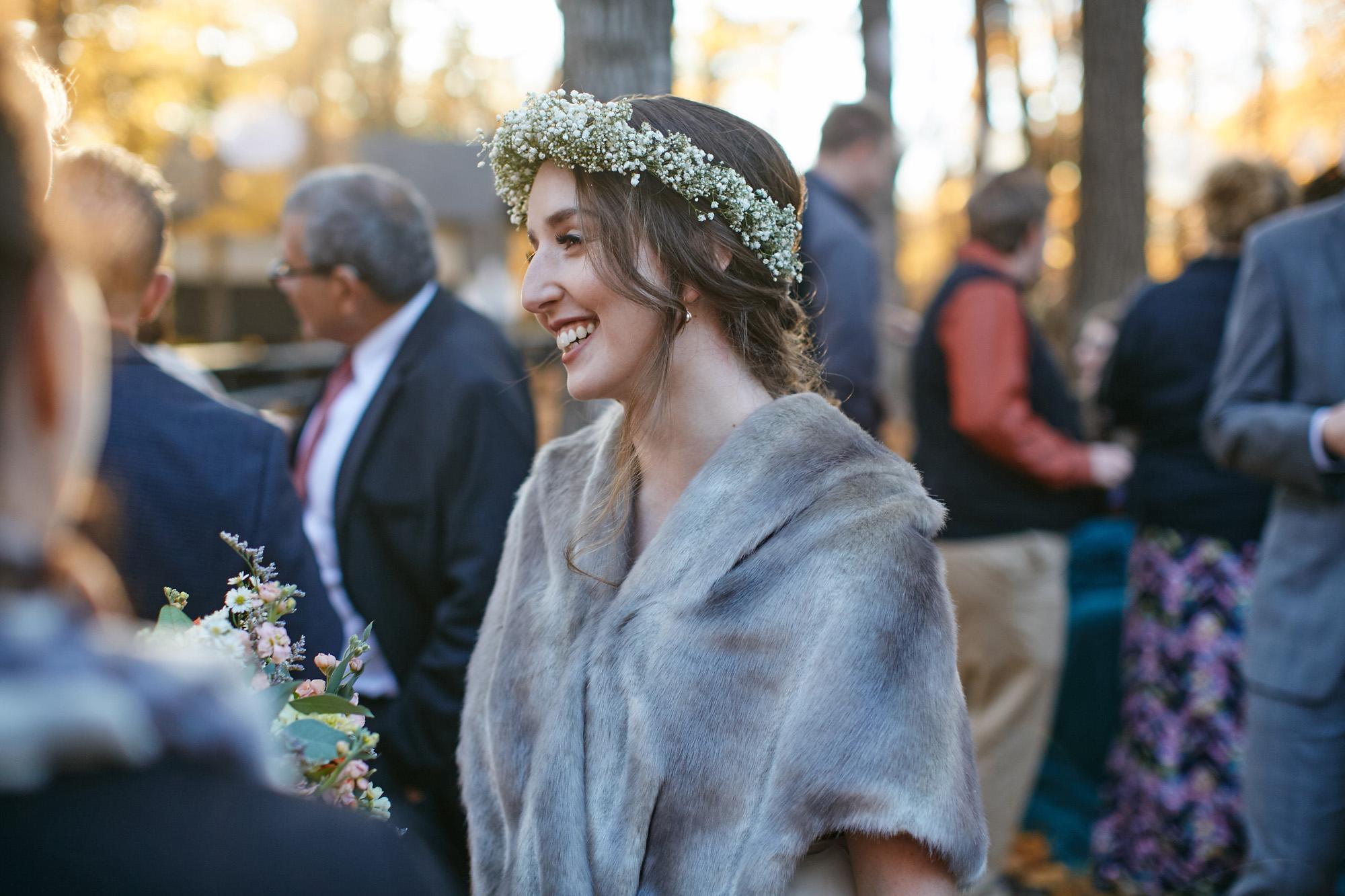 Wedding_Hiland_137.jpg