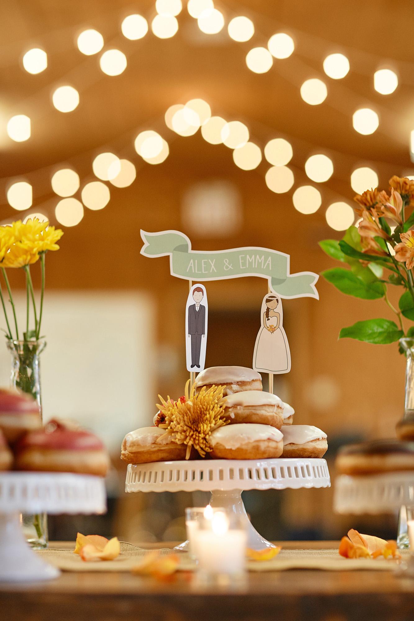 Wedding_Hiland_150.jpg