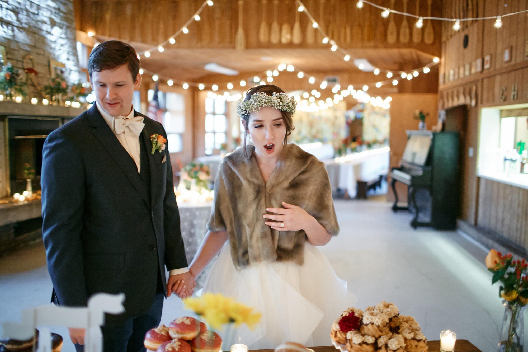 Wedding_Hiland_153.jpg