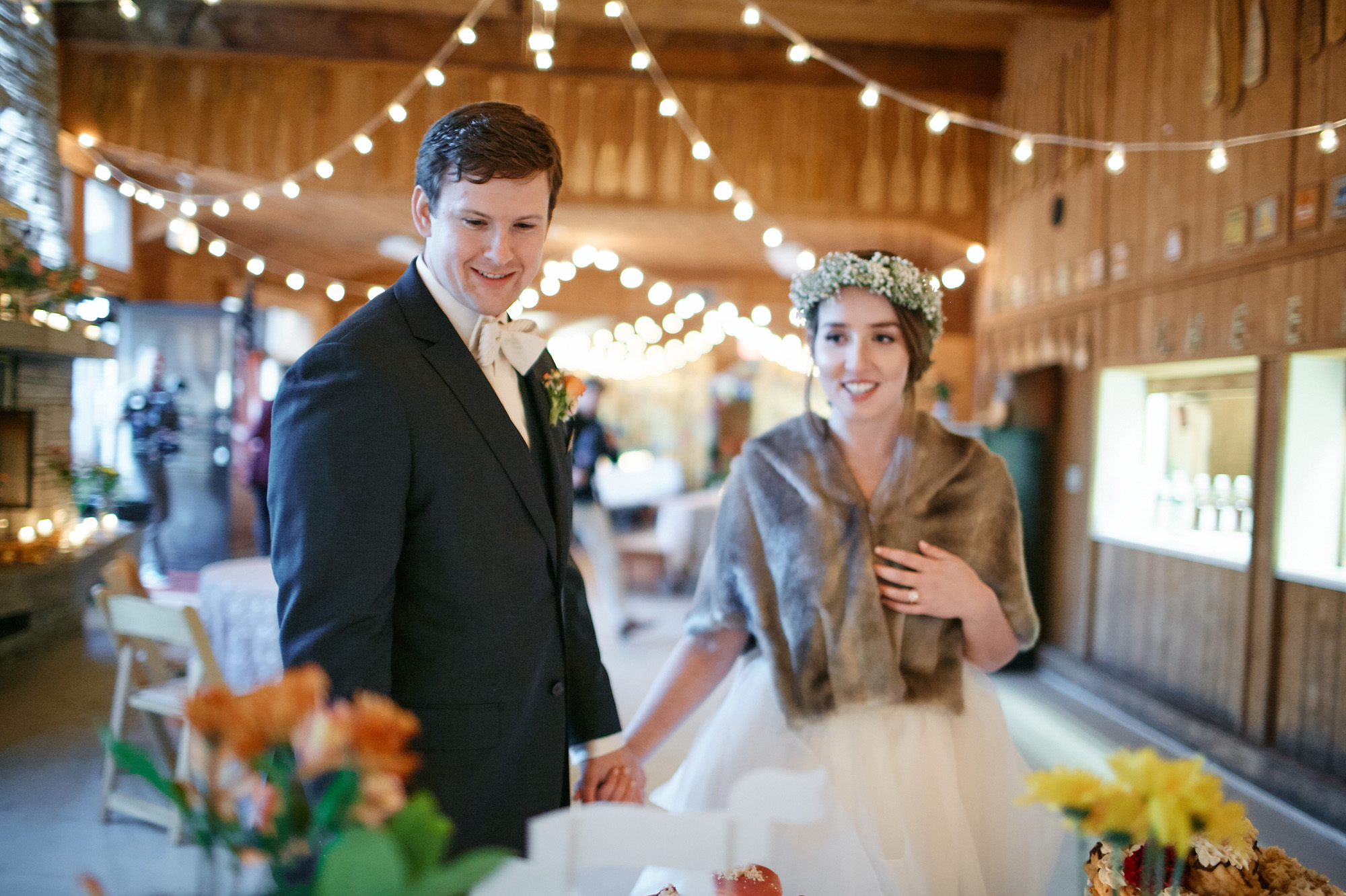 Wedding_Hiland_154.jpg