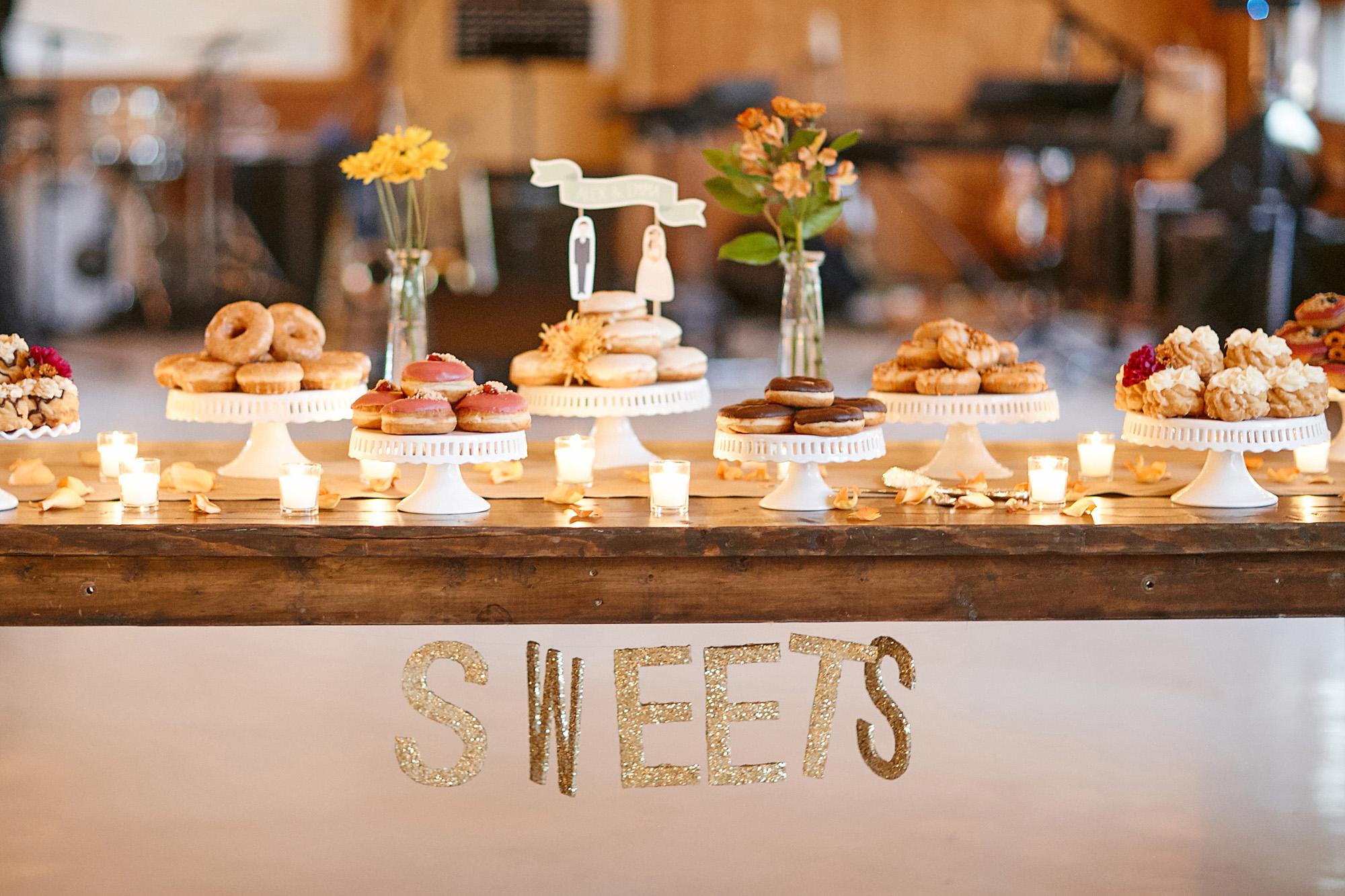 Wedding_Hiland_155.jpg