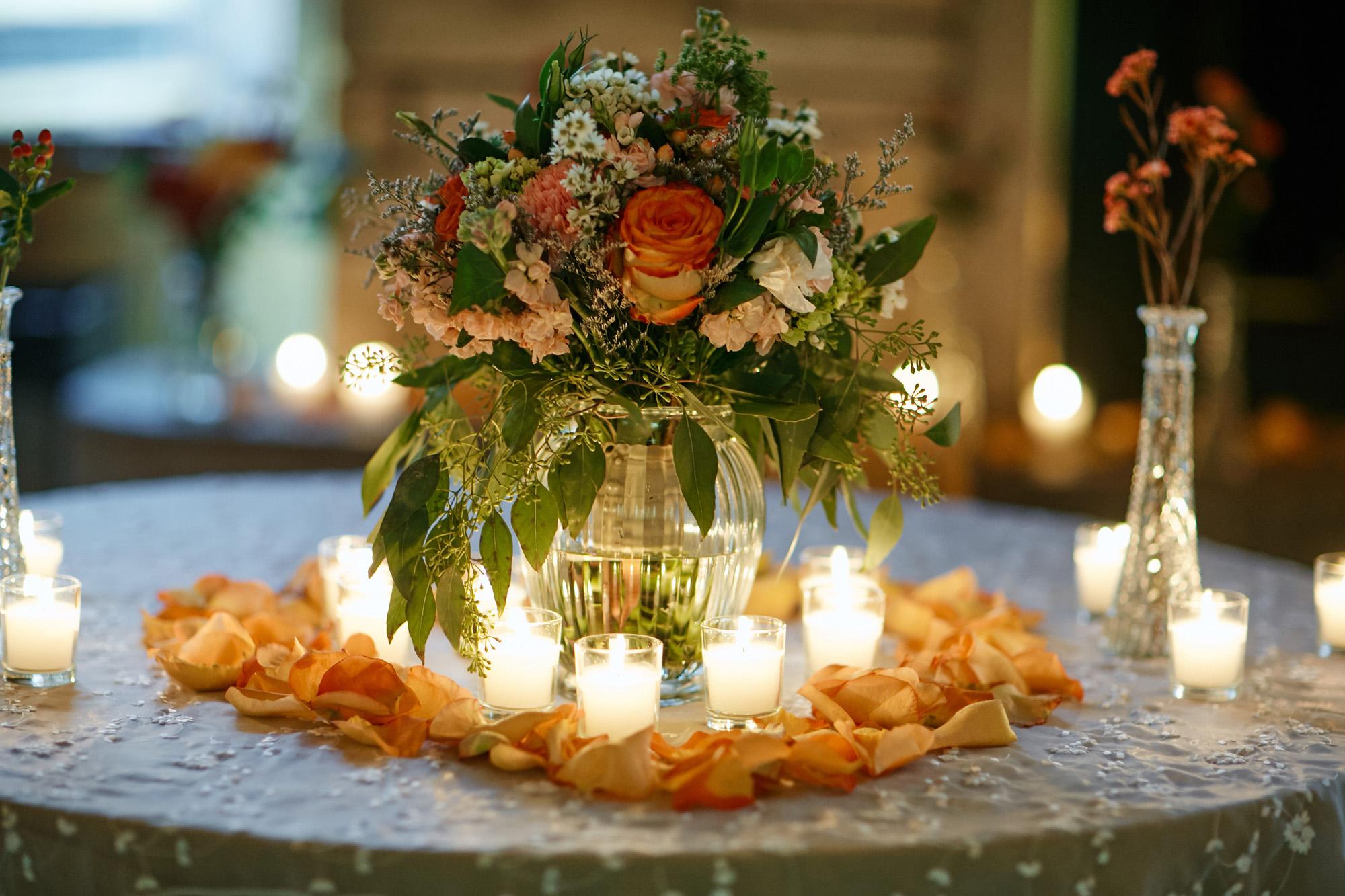 Wedding_Hiland_158.jpg