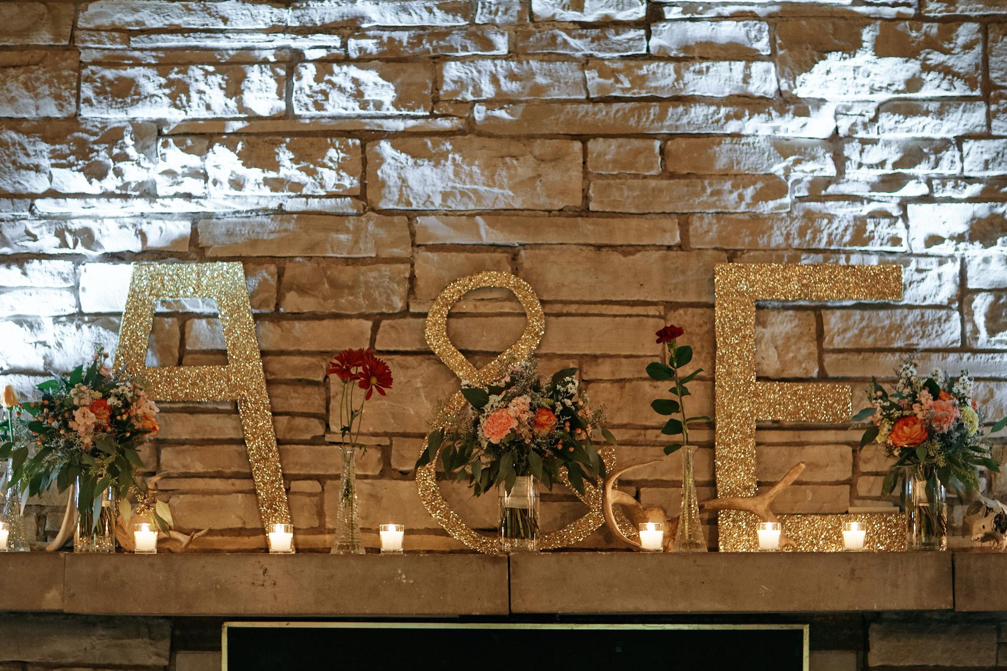 Wedding_Hiland_159.jpg