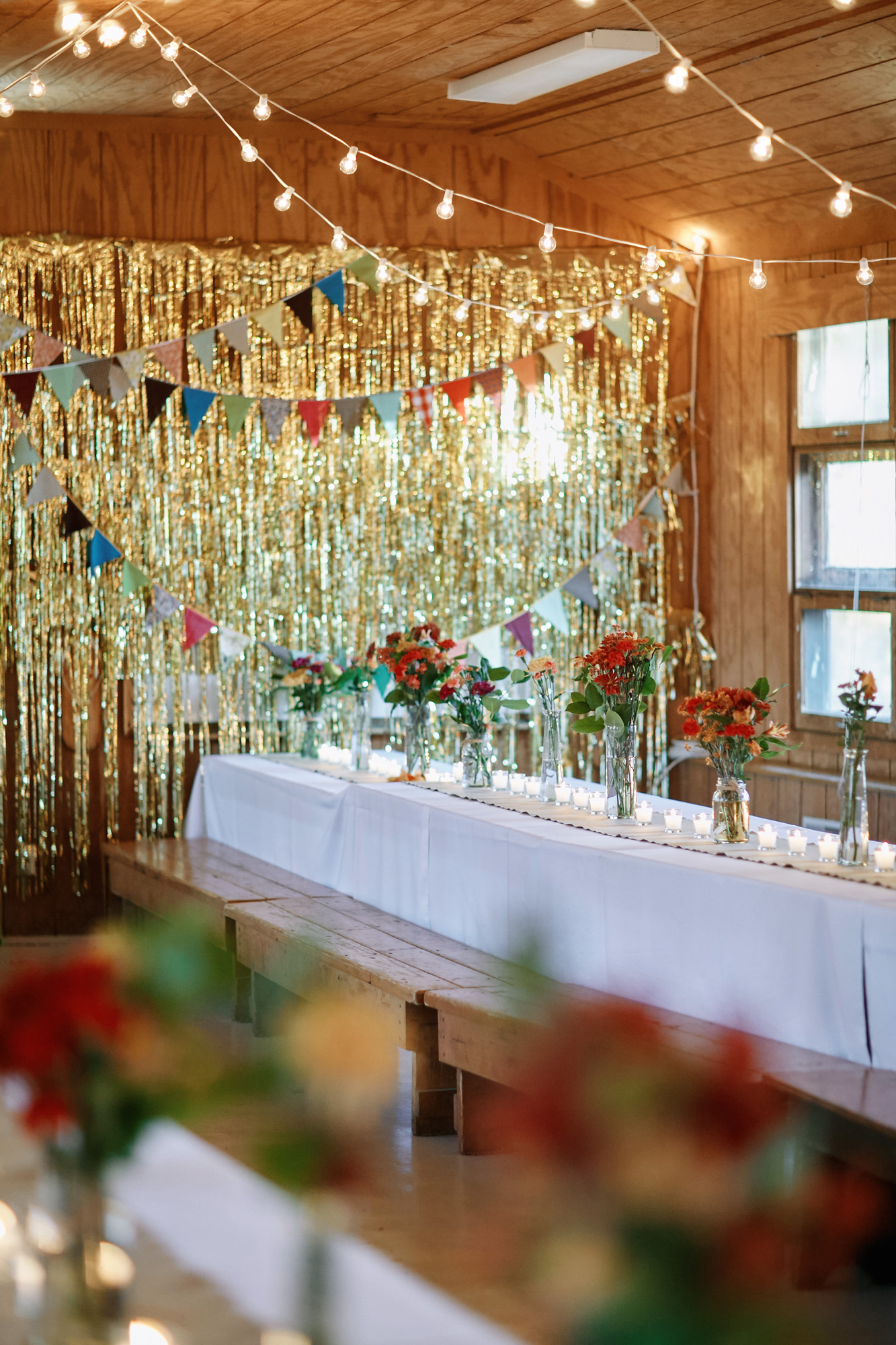 Wedding_Hiland_160.jpg