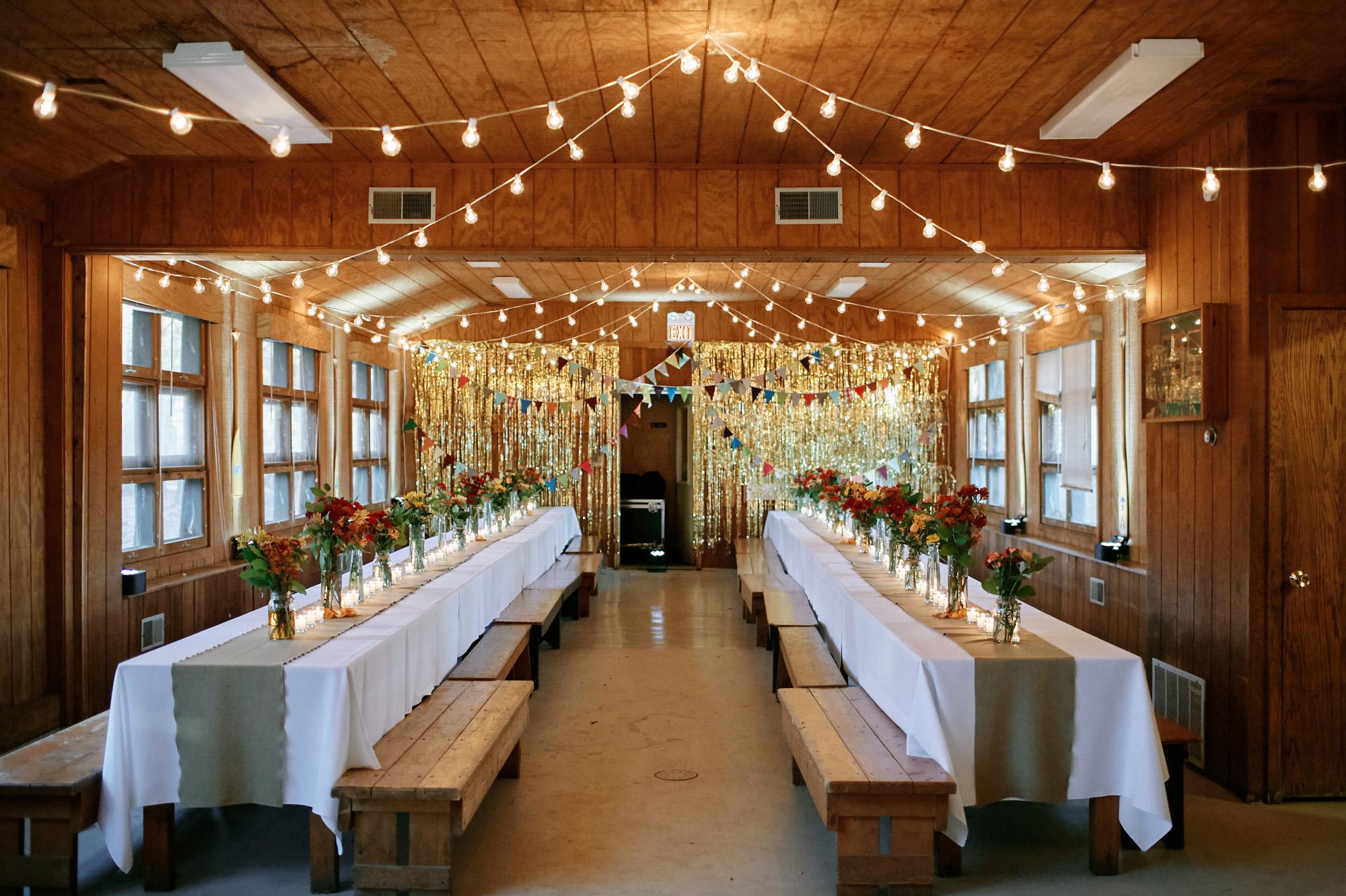 Wedding_Hiland_161.jpg