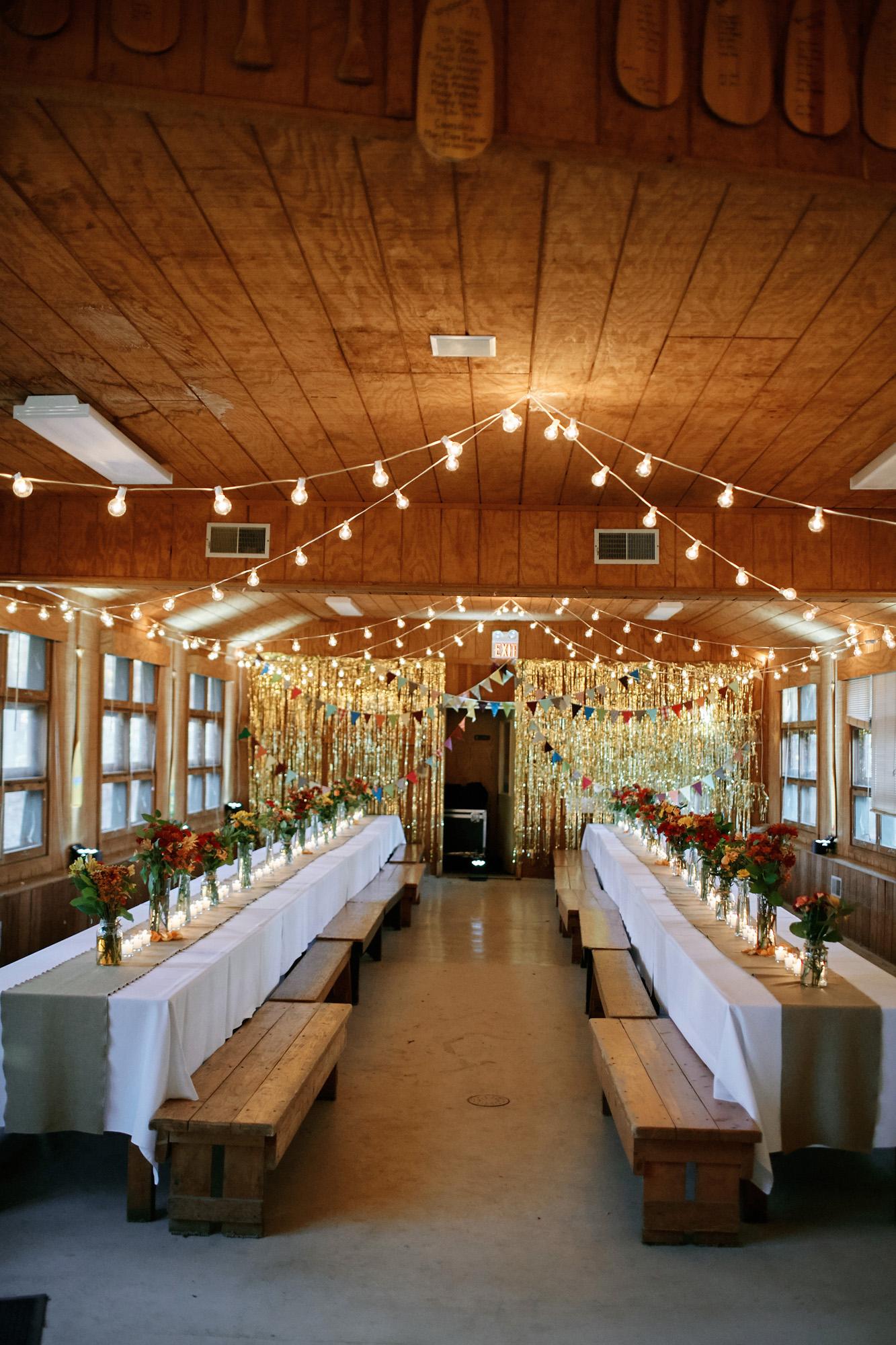 Wedding_Hiland_162.jpg