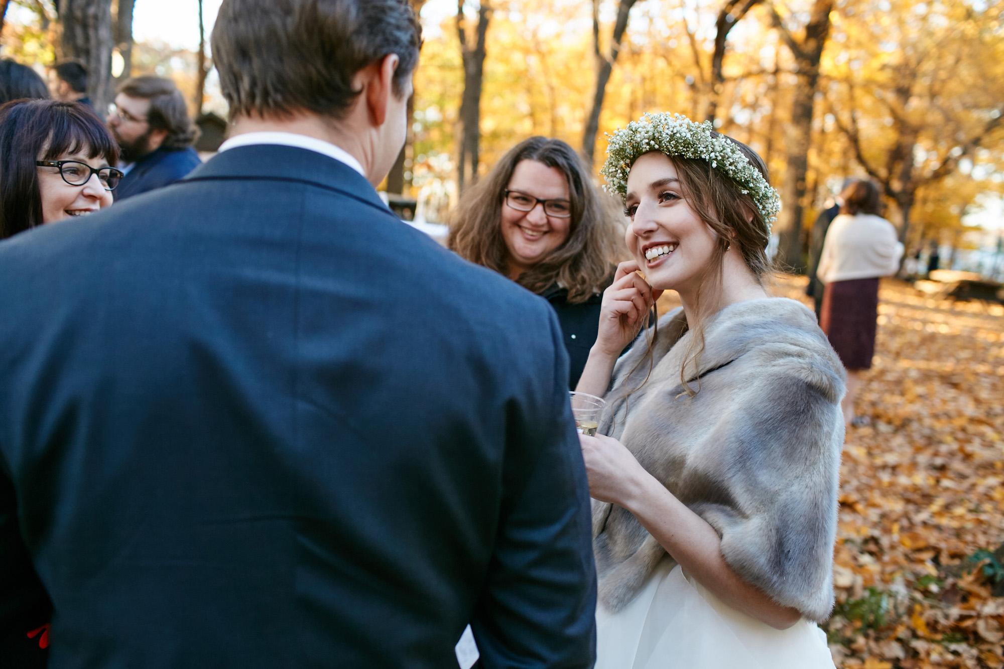 Wedding_Hiland_166.jpg