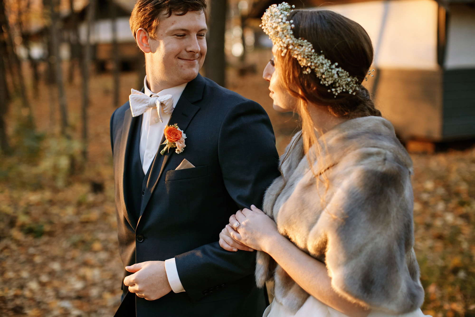 Wedding_Hiland_169.jpg