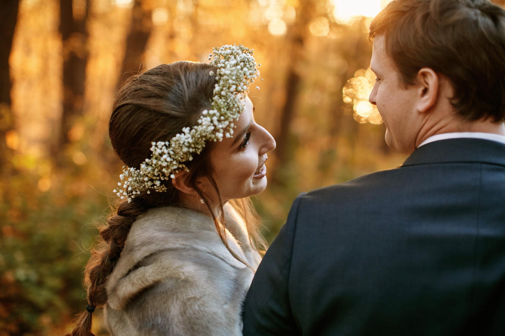 Wedding_Hiland_170.jpg