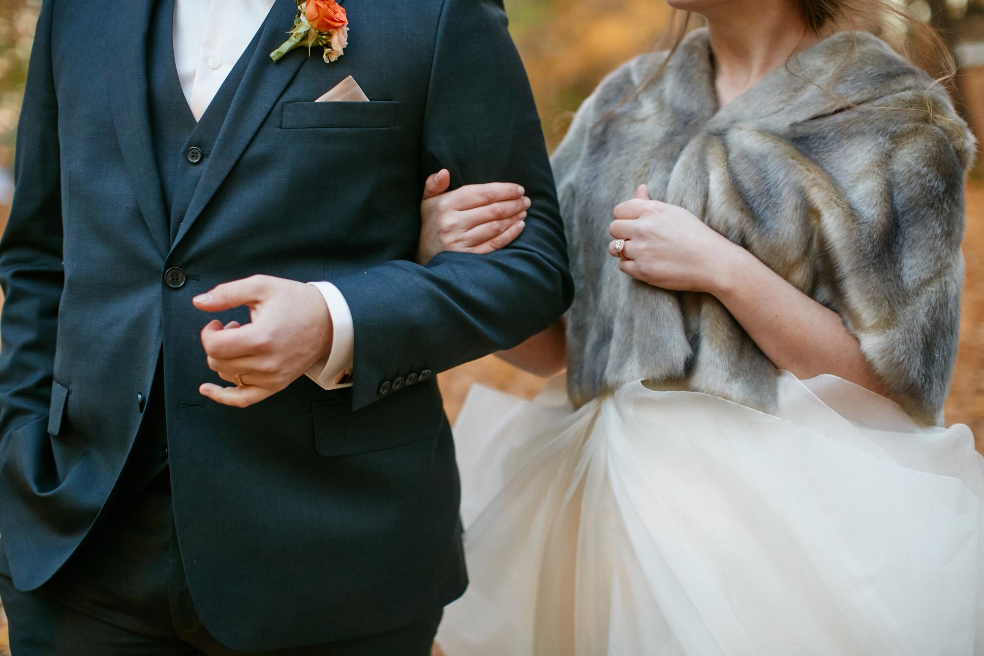Wedding_Hiland_173.jpg