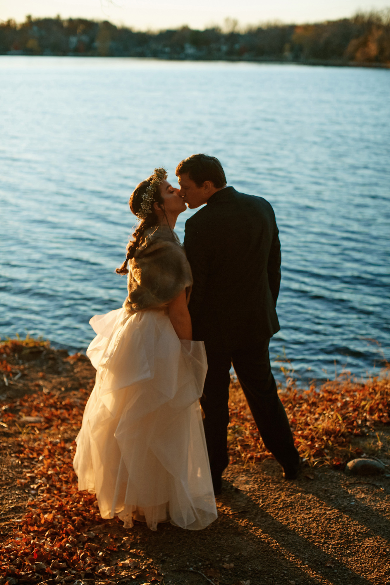 Wedding_Hiland_174.jpg