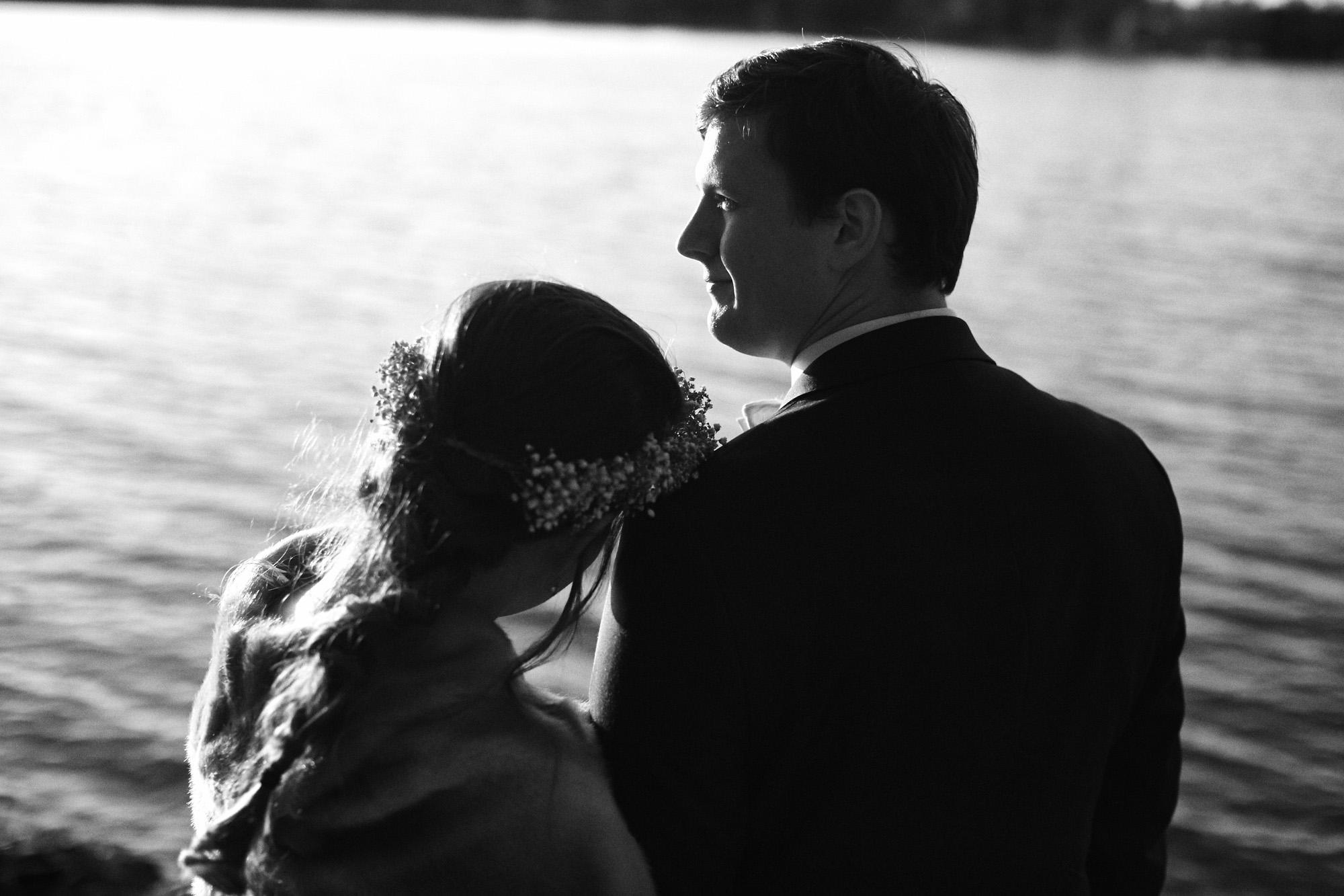 Wedding_Hiland_175.jpg