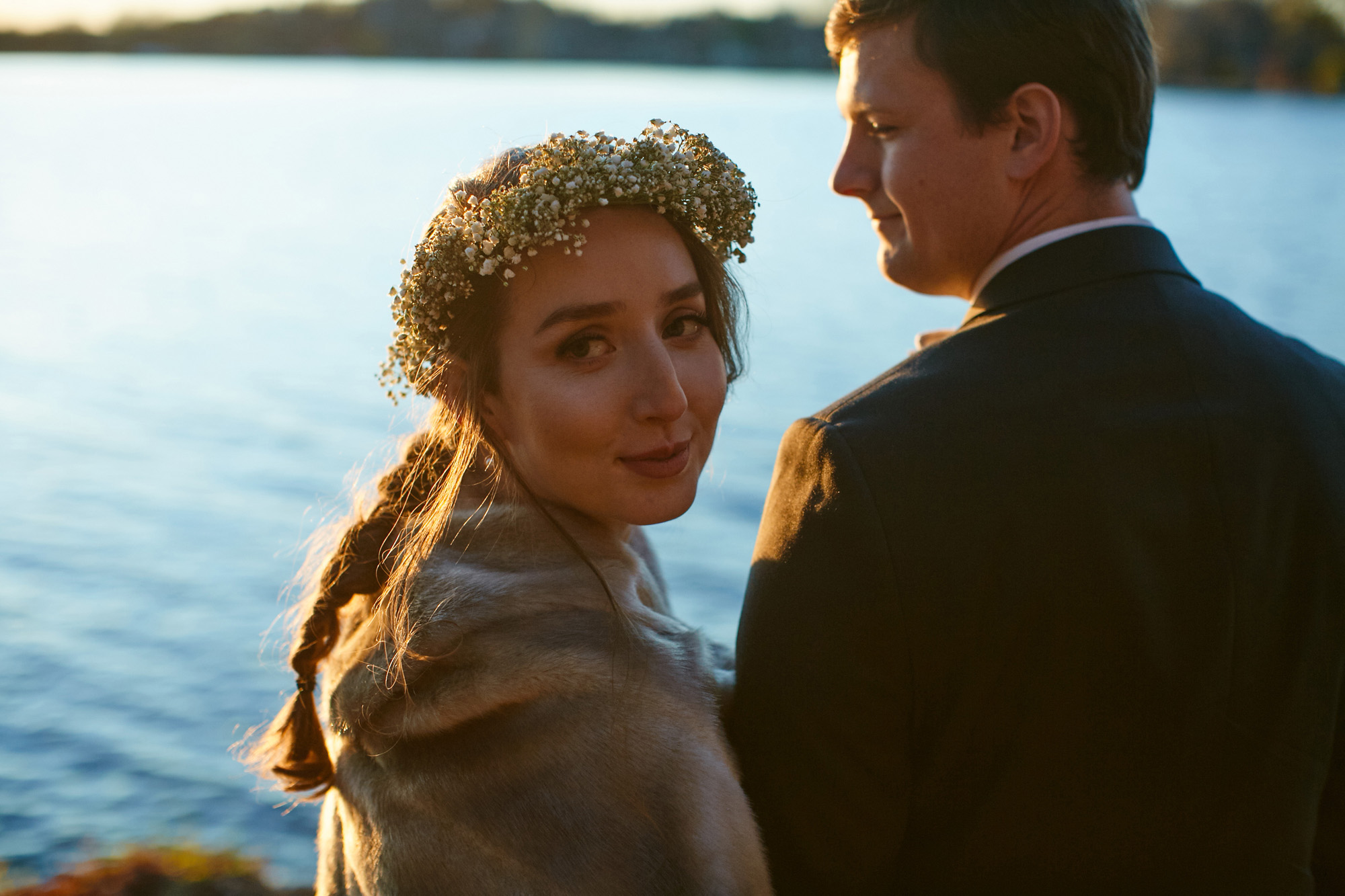 Wedding_Hiland_176.jpg