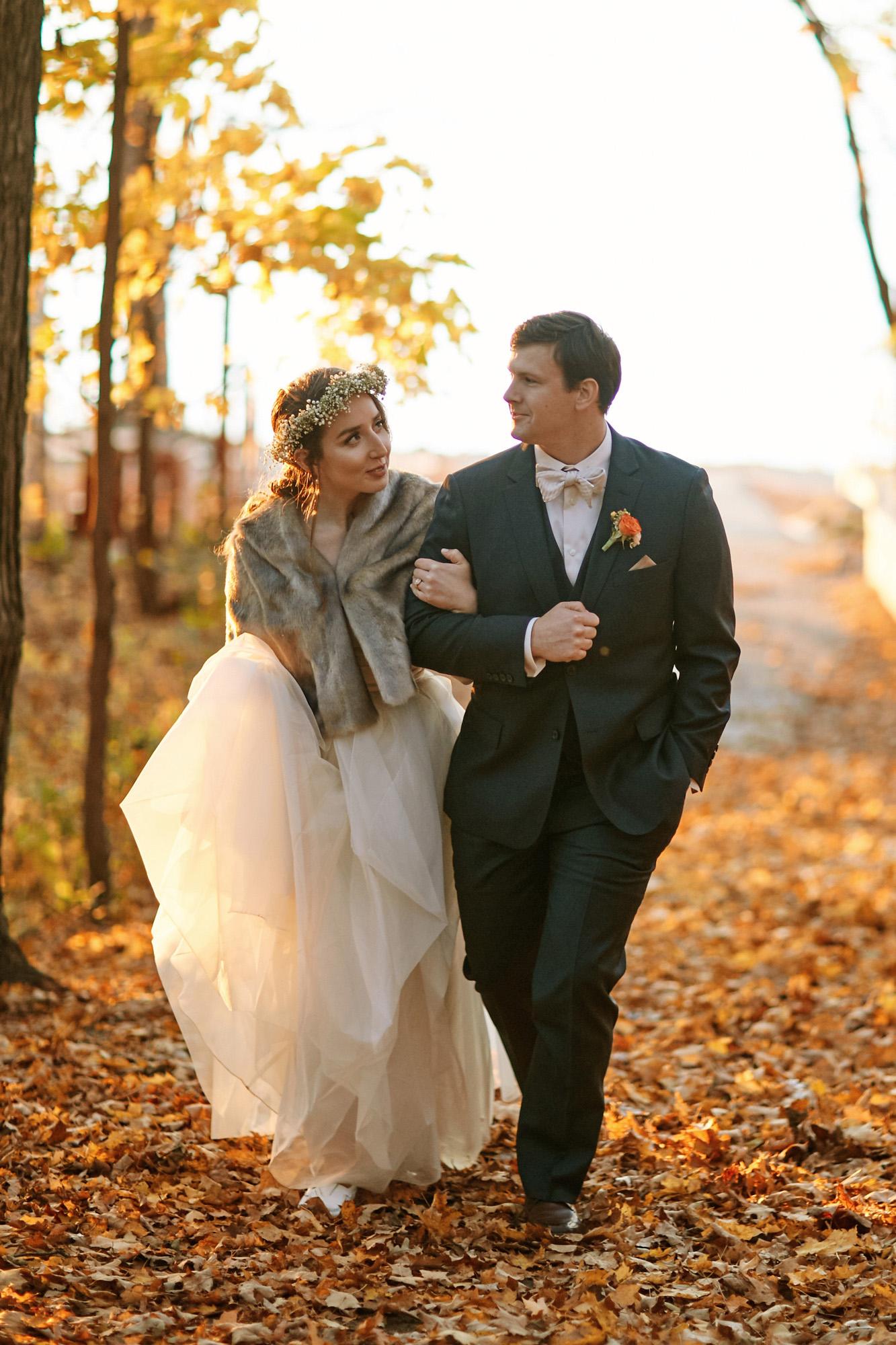 Wedding_Hiland_180.jpg