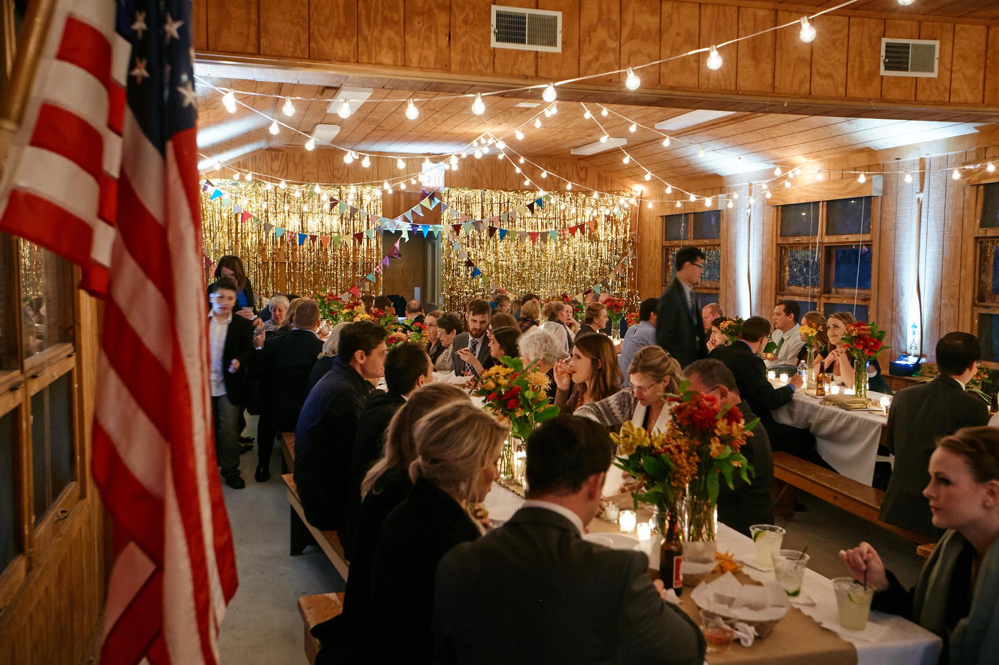 Wedding_Hiland_188.jpg