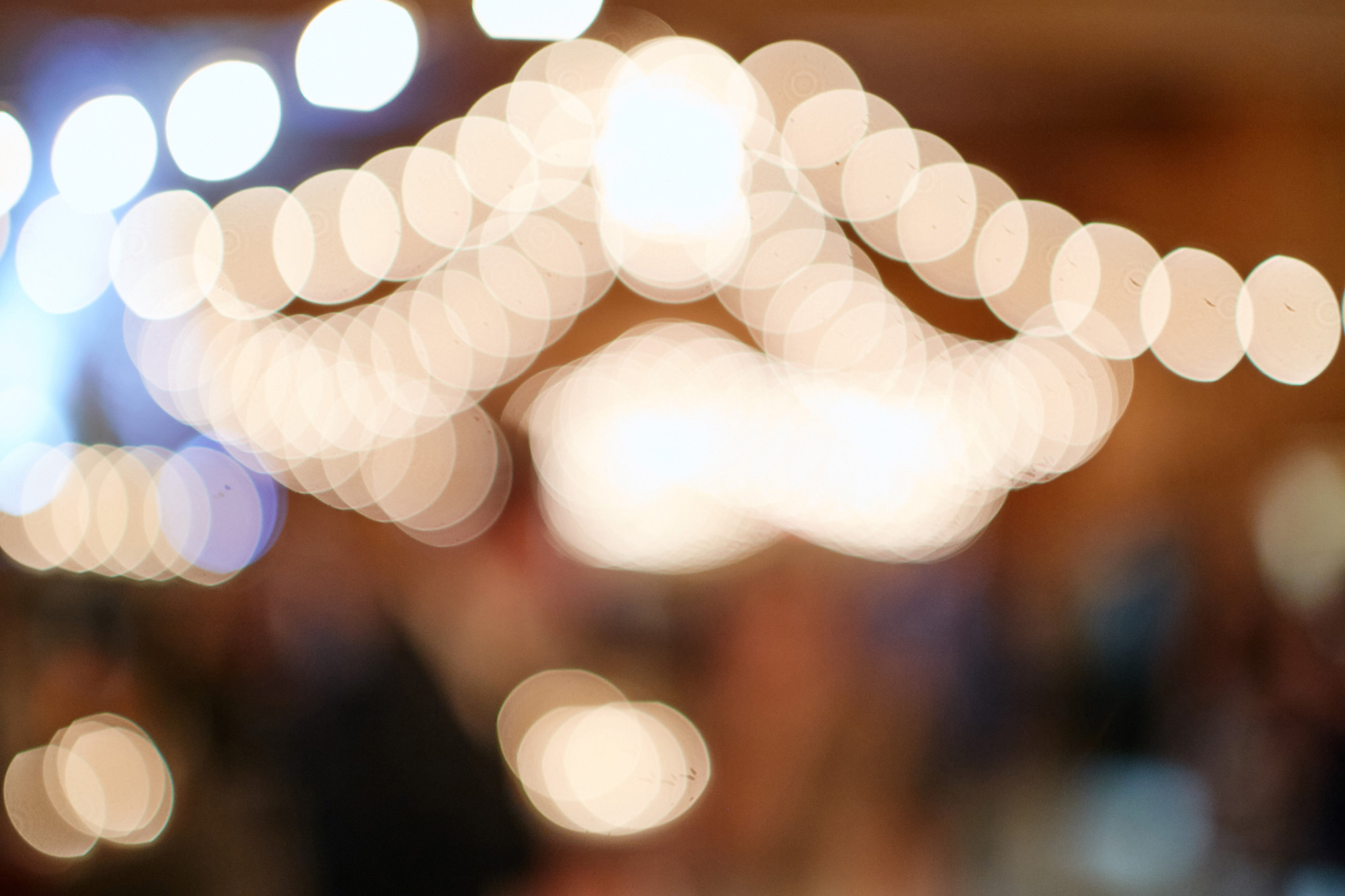 Wedding_Hiland_190.jpg