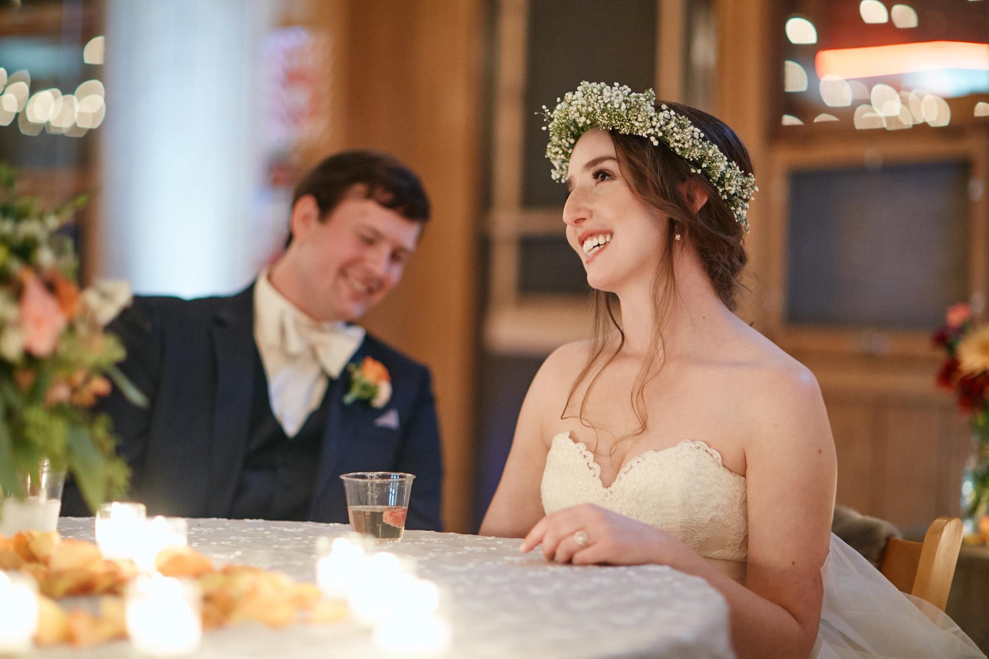 Wedding_Hiland_196.jpg