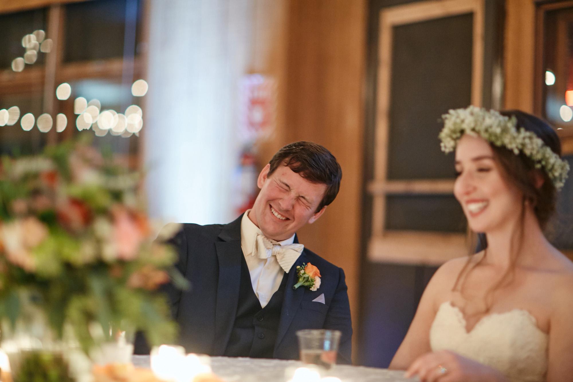 Wedding_Hiland_197.jpg