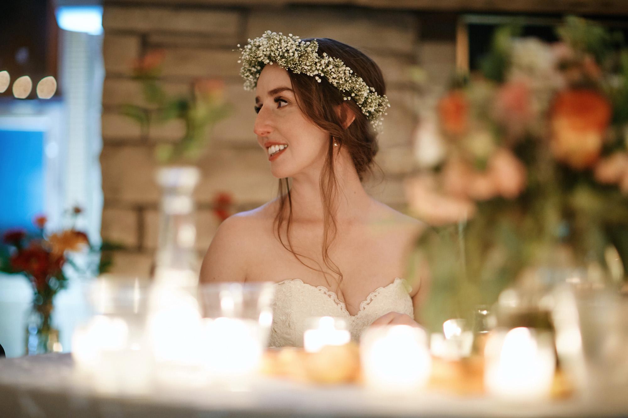 Wedding_Hiland_199.jpg