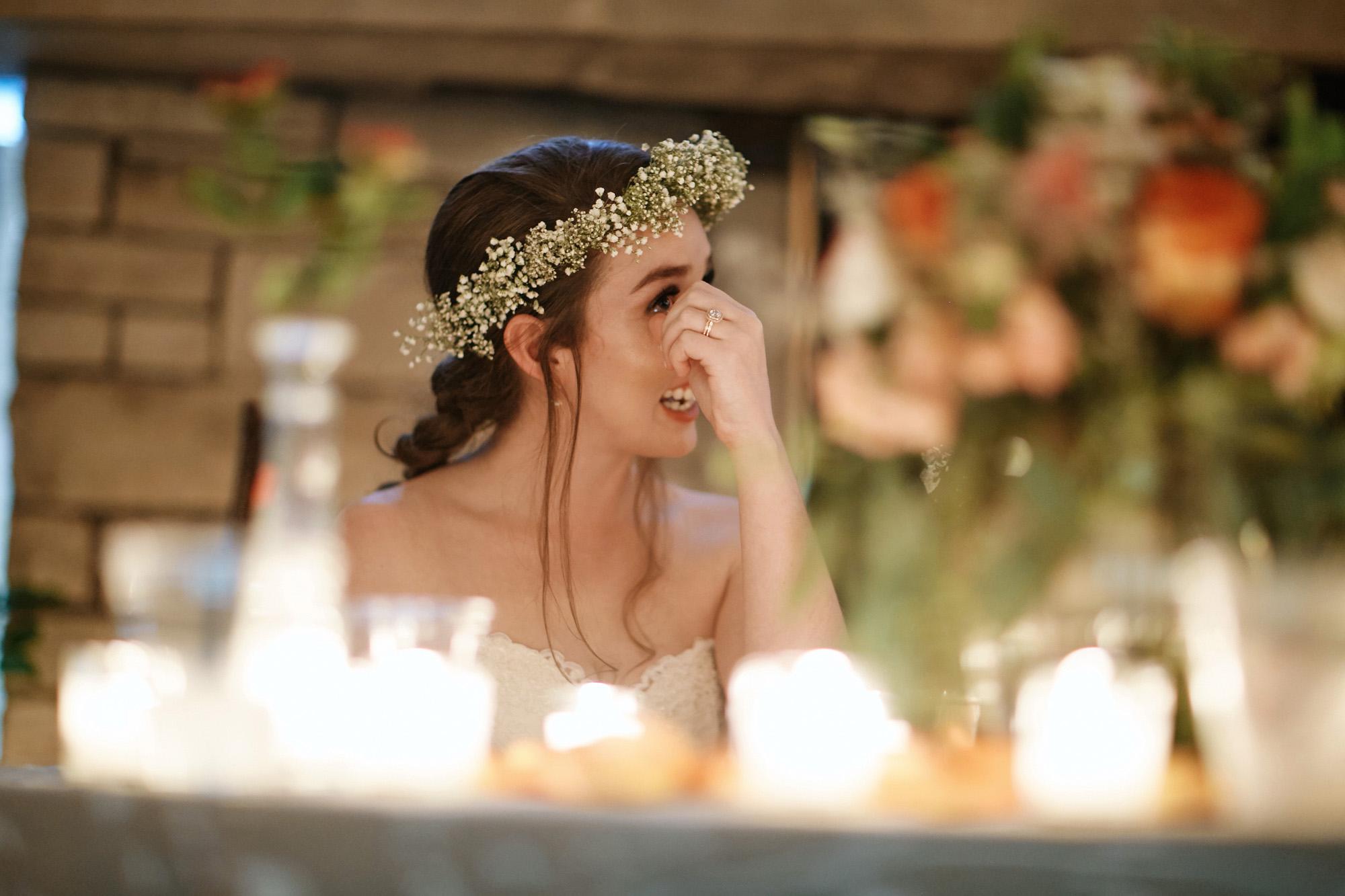 Wedding_Hiland_200.jpg