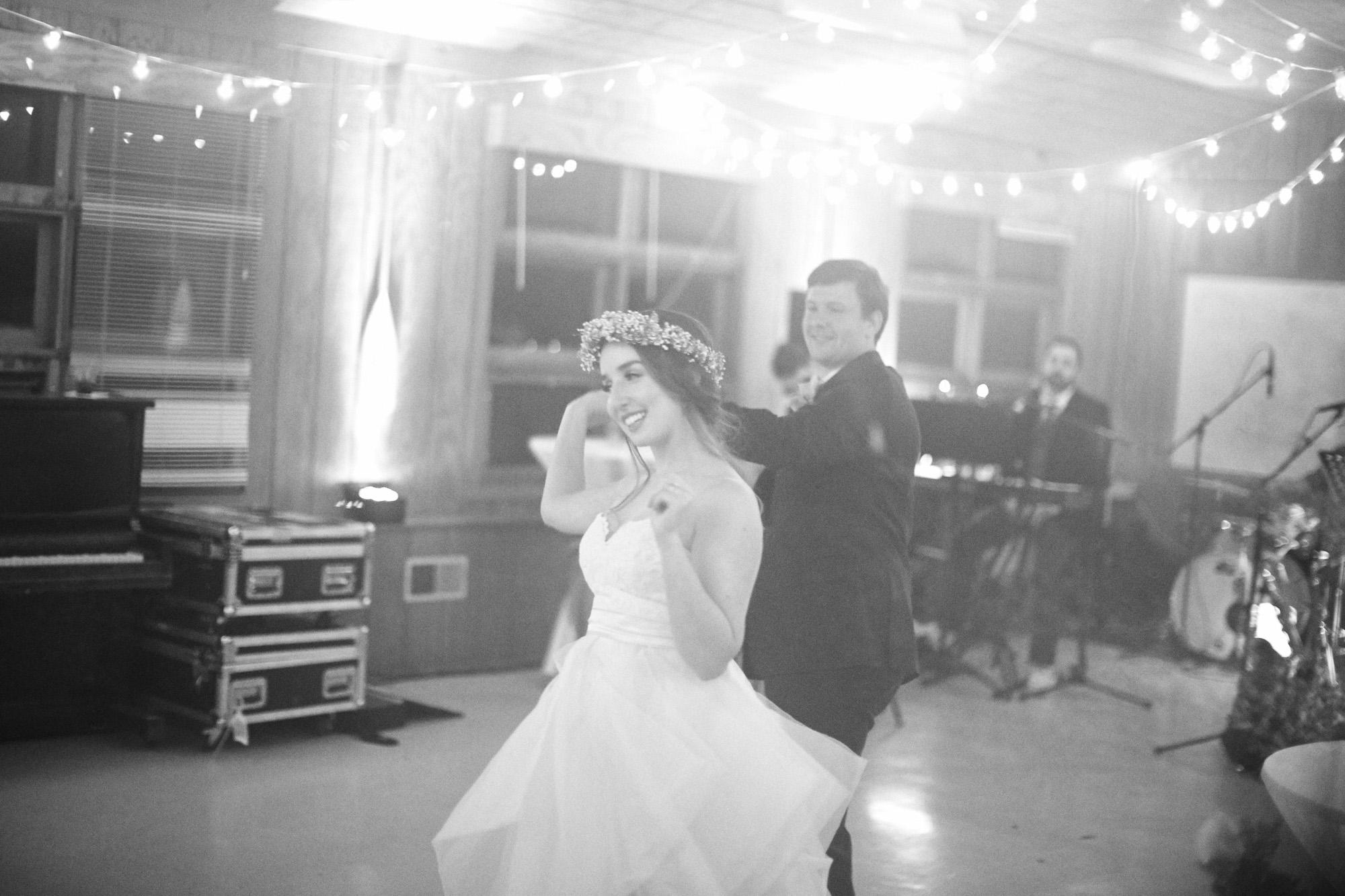 Wedding_Hiland_203.jpg