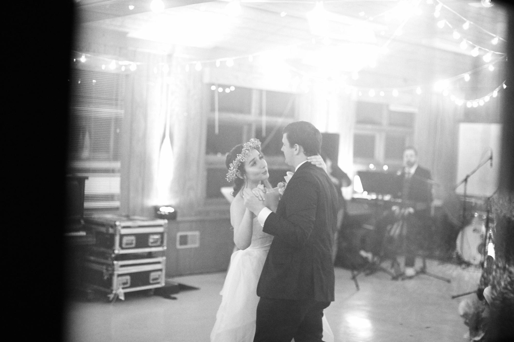 Wedding_Hiland_205.jpg