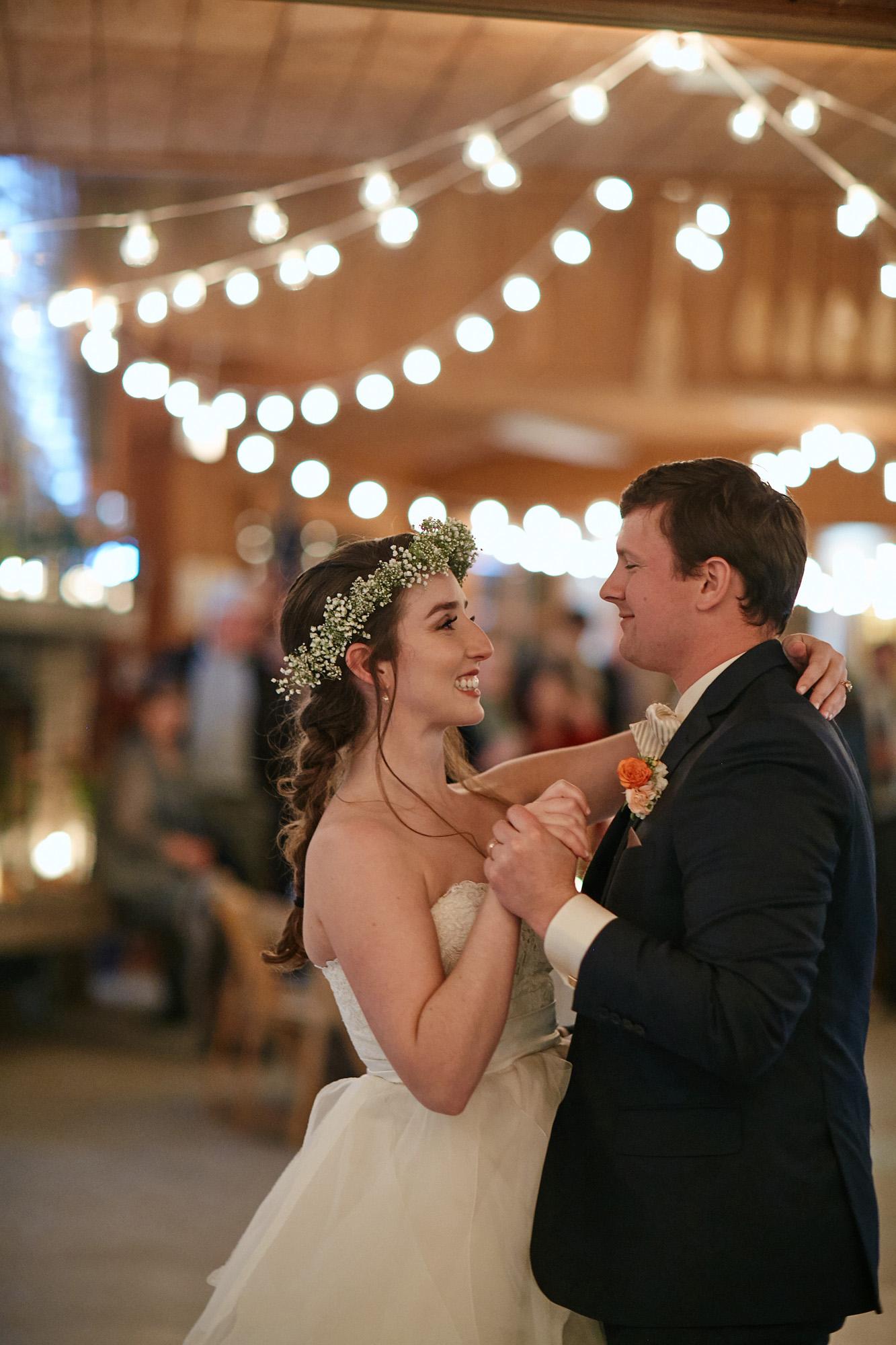 Wedding_Hiland_207.jpg