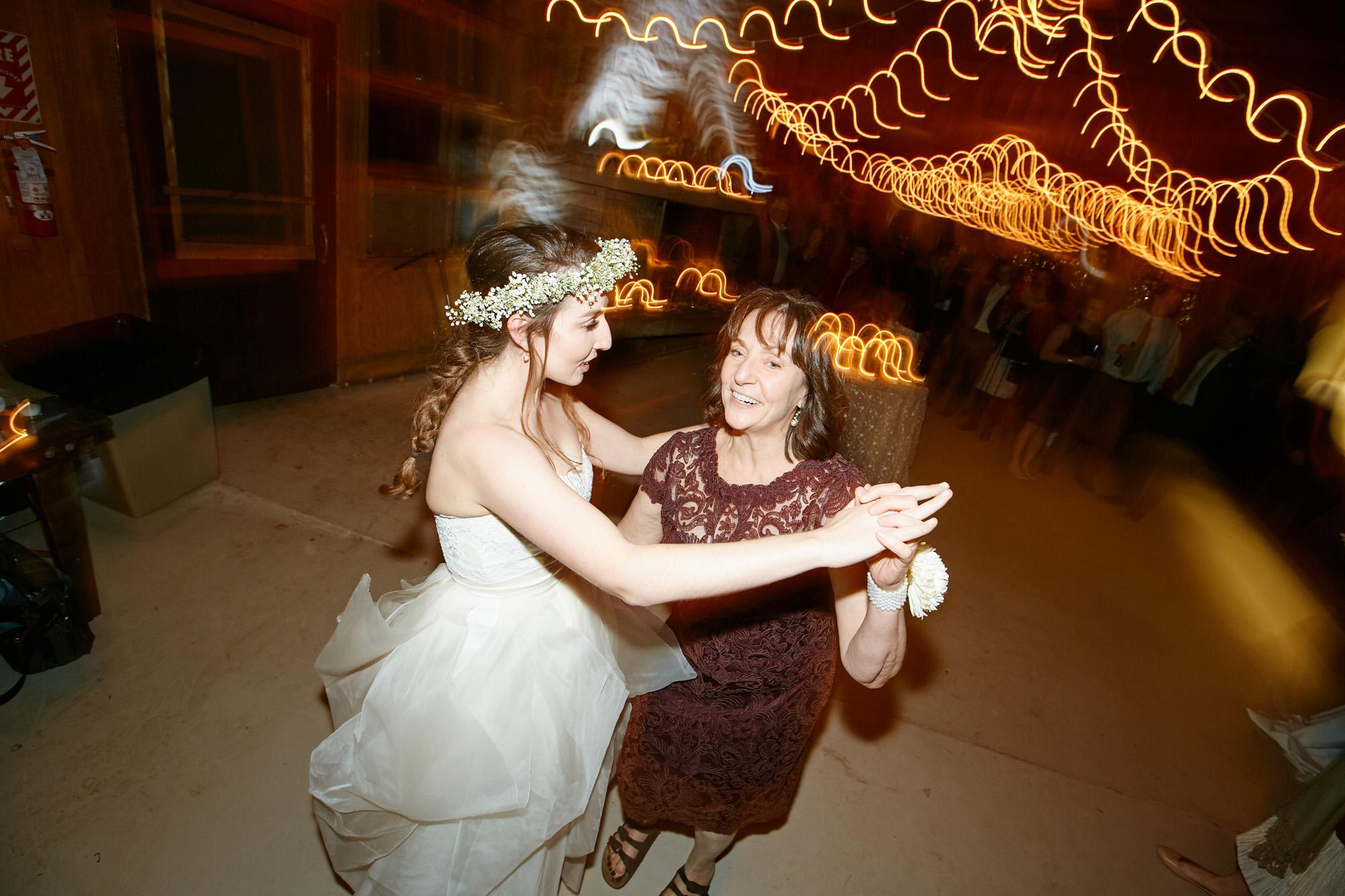 Wedding_Hiland_208.jpg