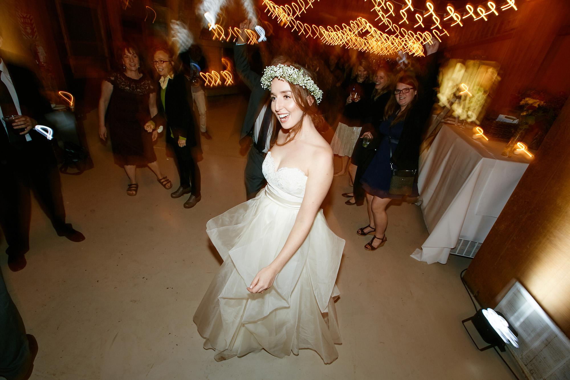 Wedding_Hiland_209.jpg