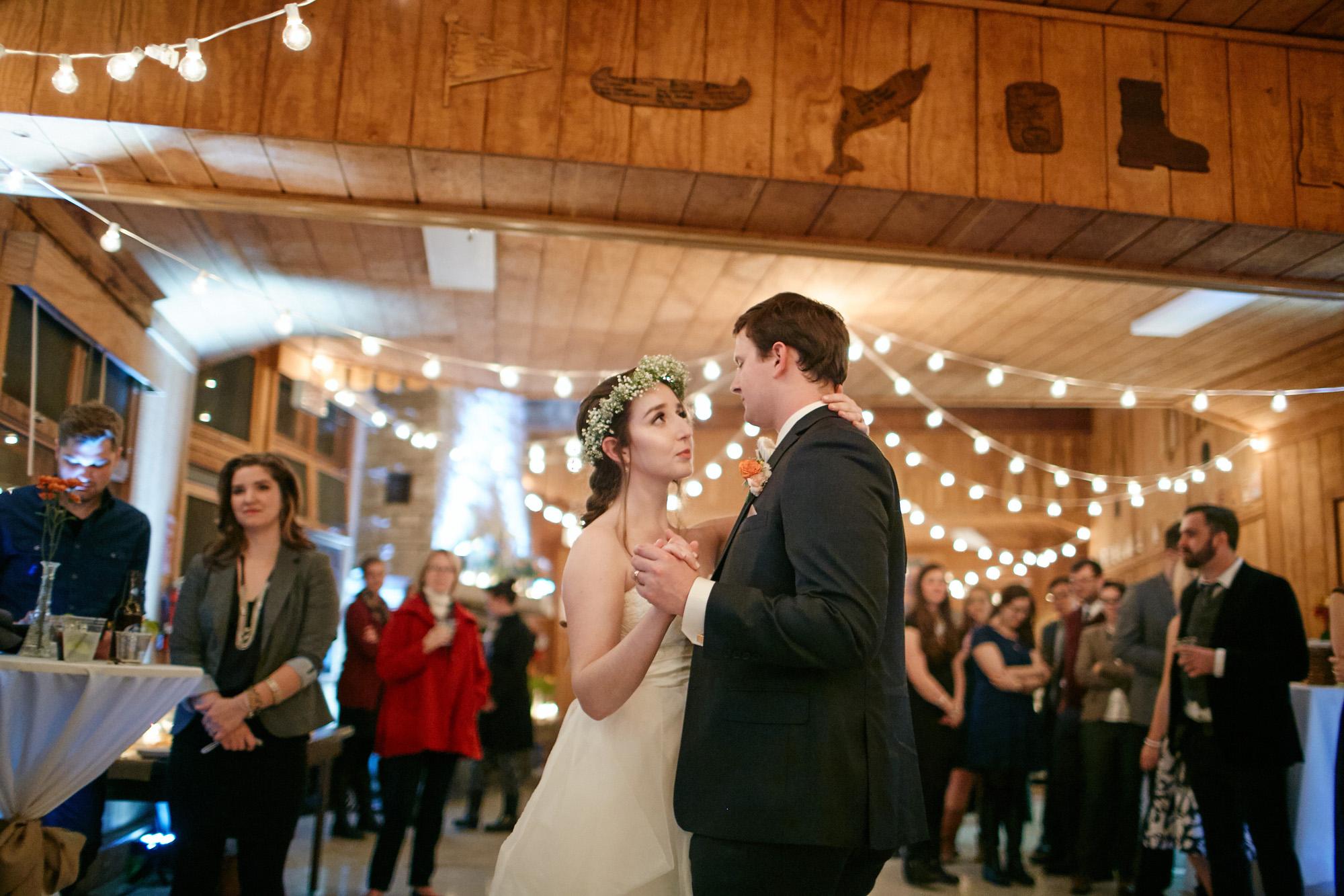 Wedding_Hiland_221.jpg