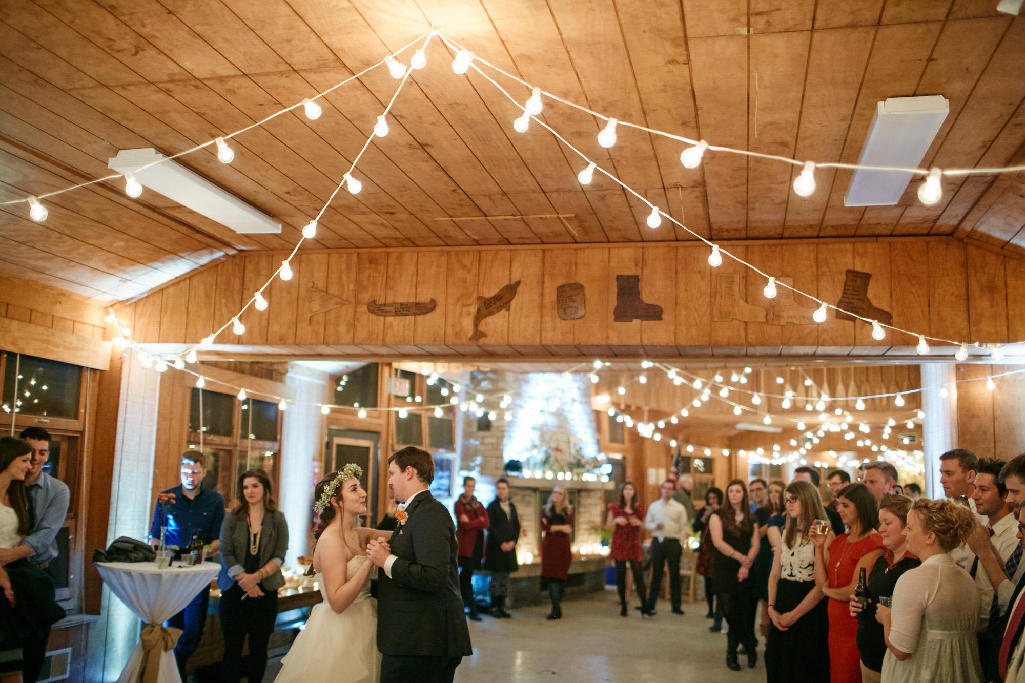 Wedding_Hiland_223.jpg