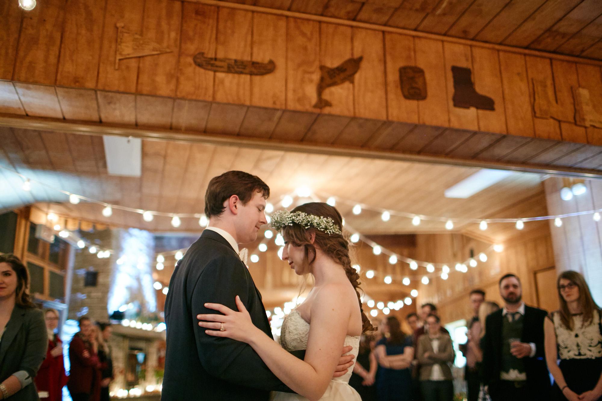 Wedding_Hiland_222.jpg