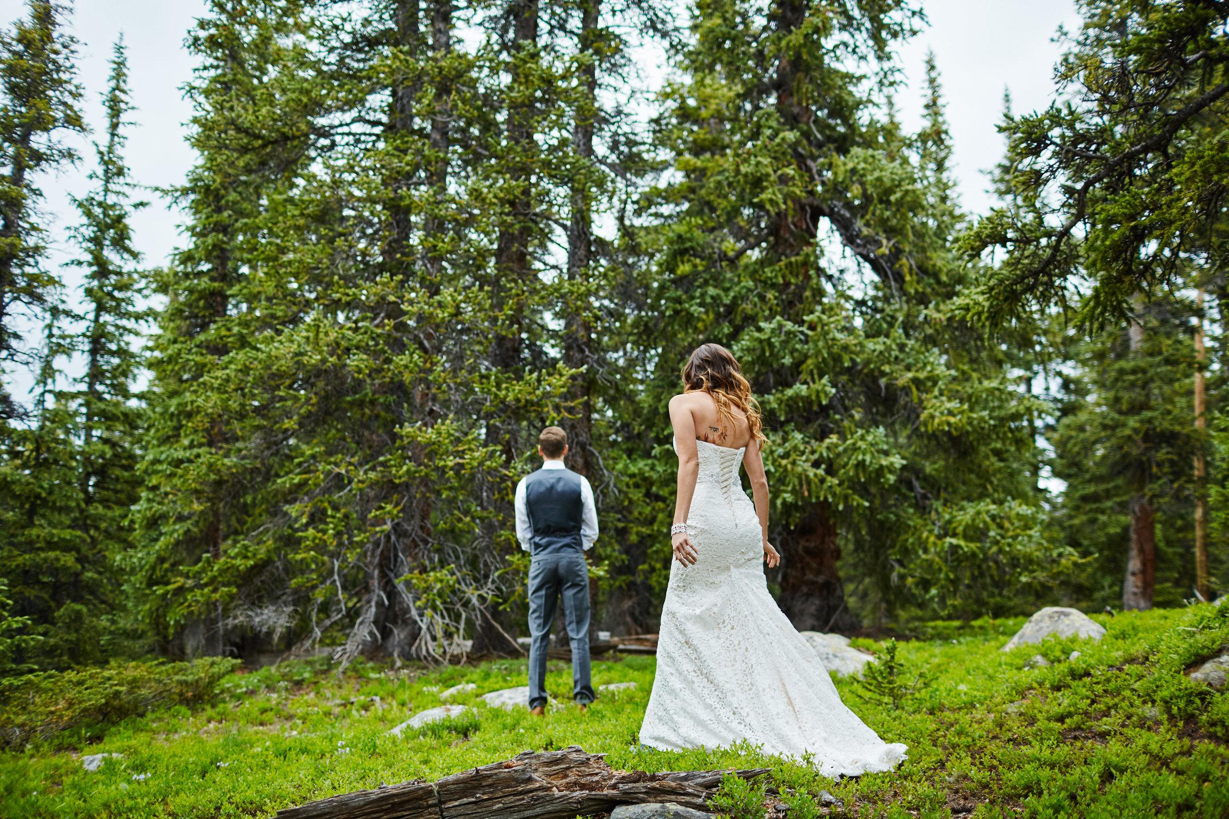 Wedding-Norell_057.jpg