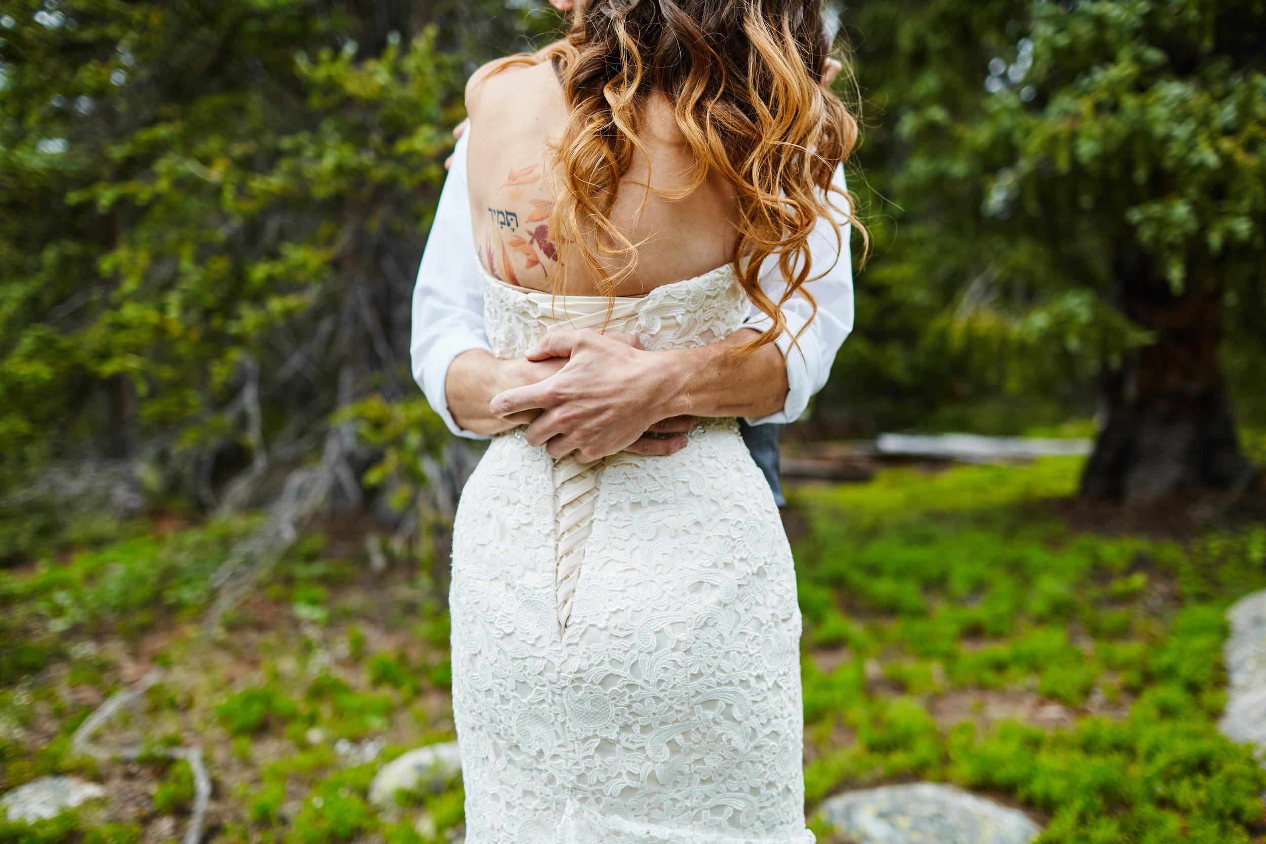 Wedding-Norell_062.jpg
