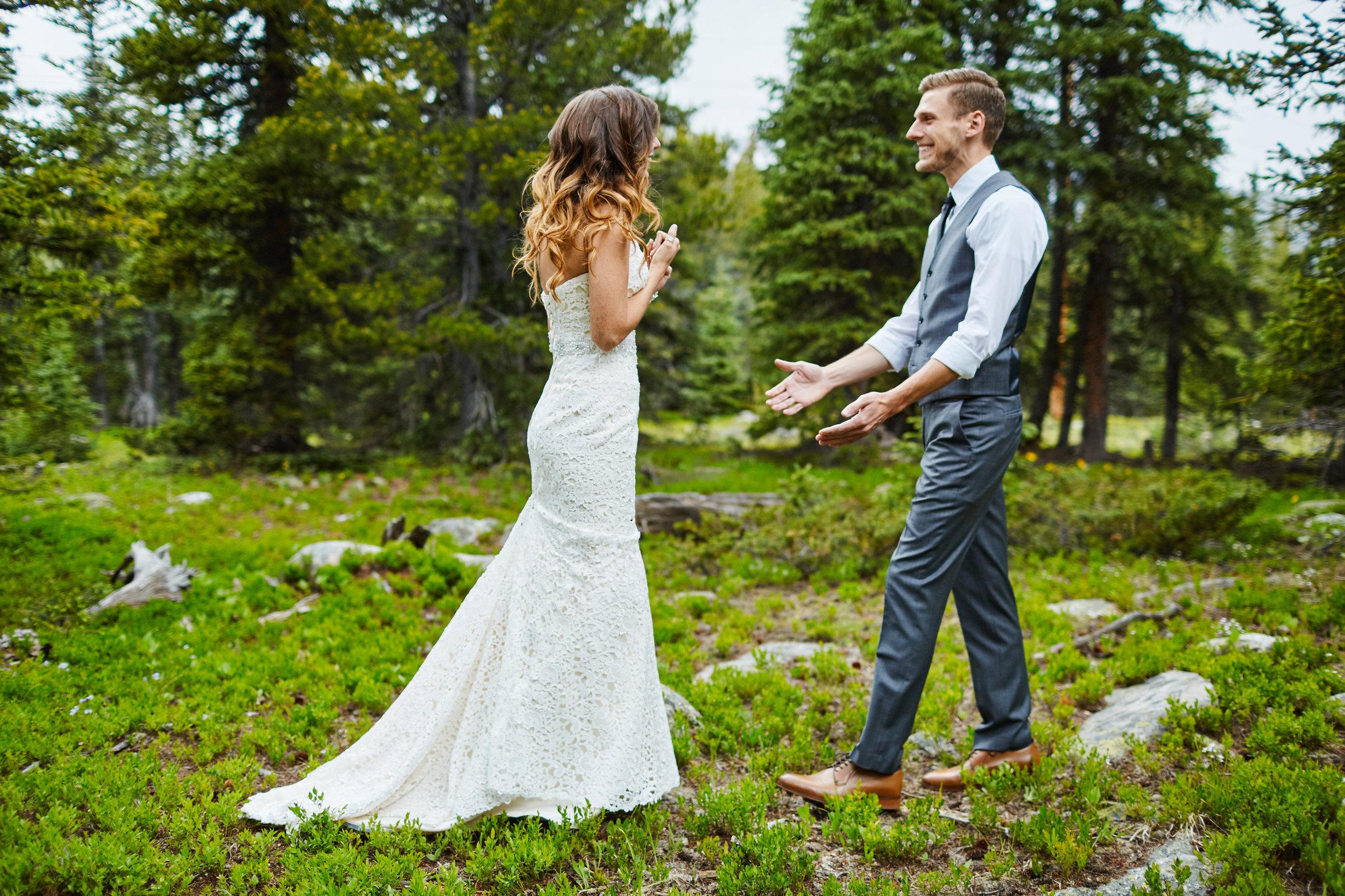 Wedding-Norell_060.jpg