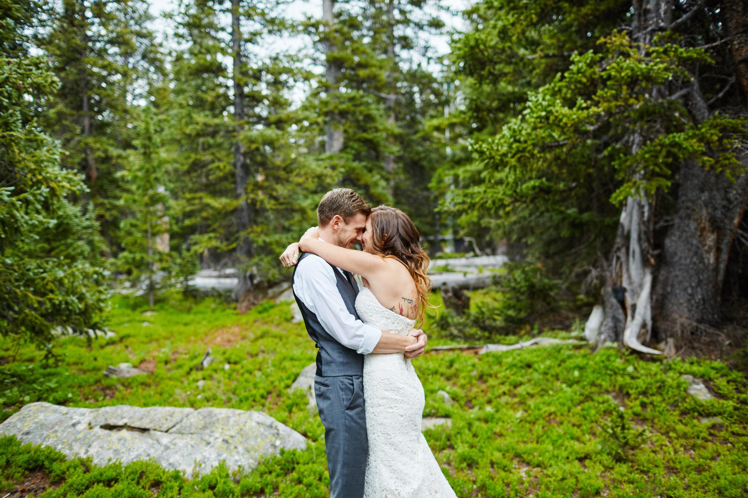 Wedding-Norell_063.jpg