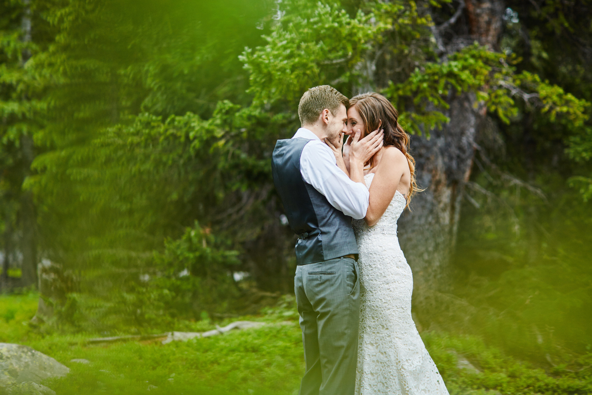 Wedding-Norell_066.jpg